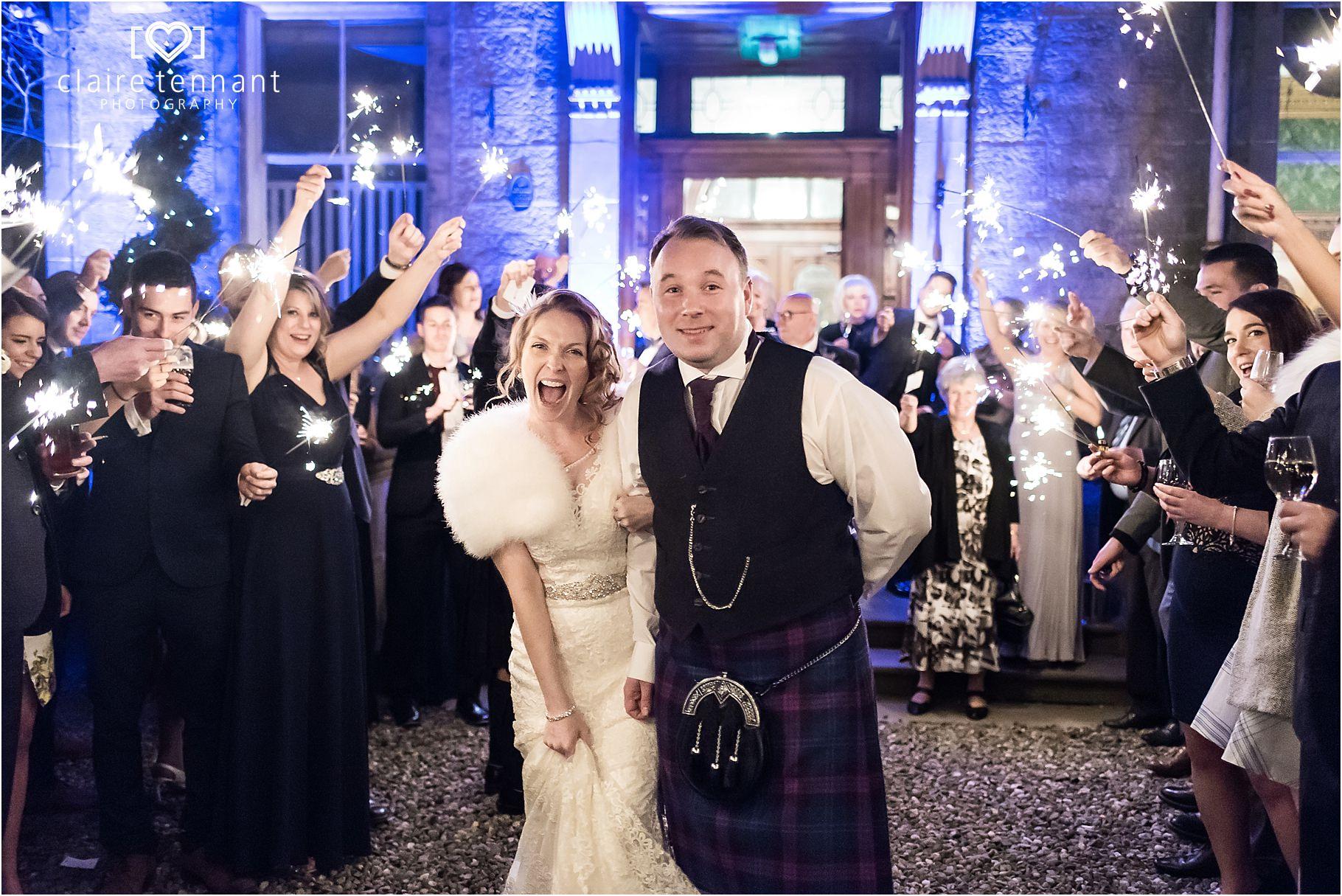 2016_wedding_highlights_0009