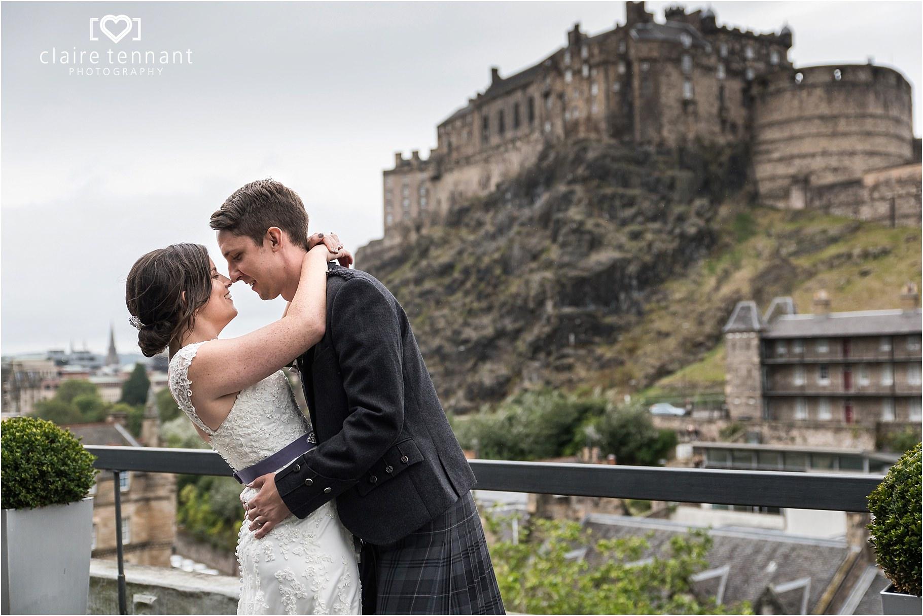 2016_wedding_highlights_0010