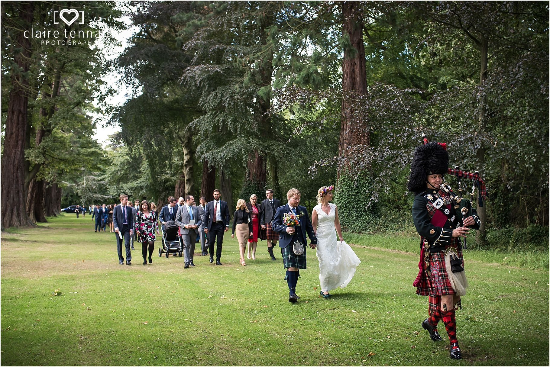 2016_wedding_highlights_0012