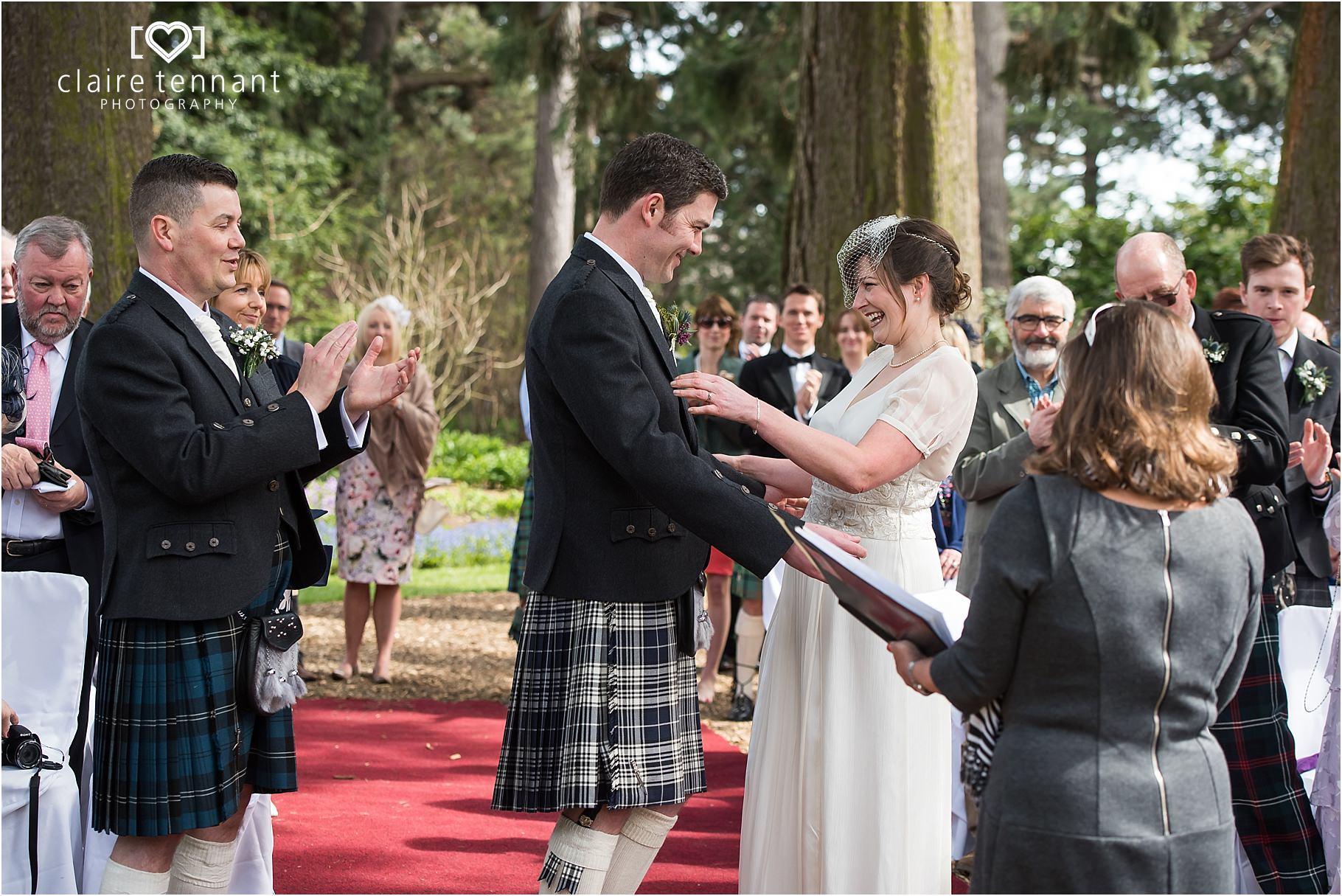 2016_wedding_highlights_0013