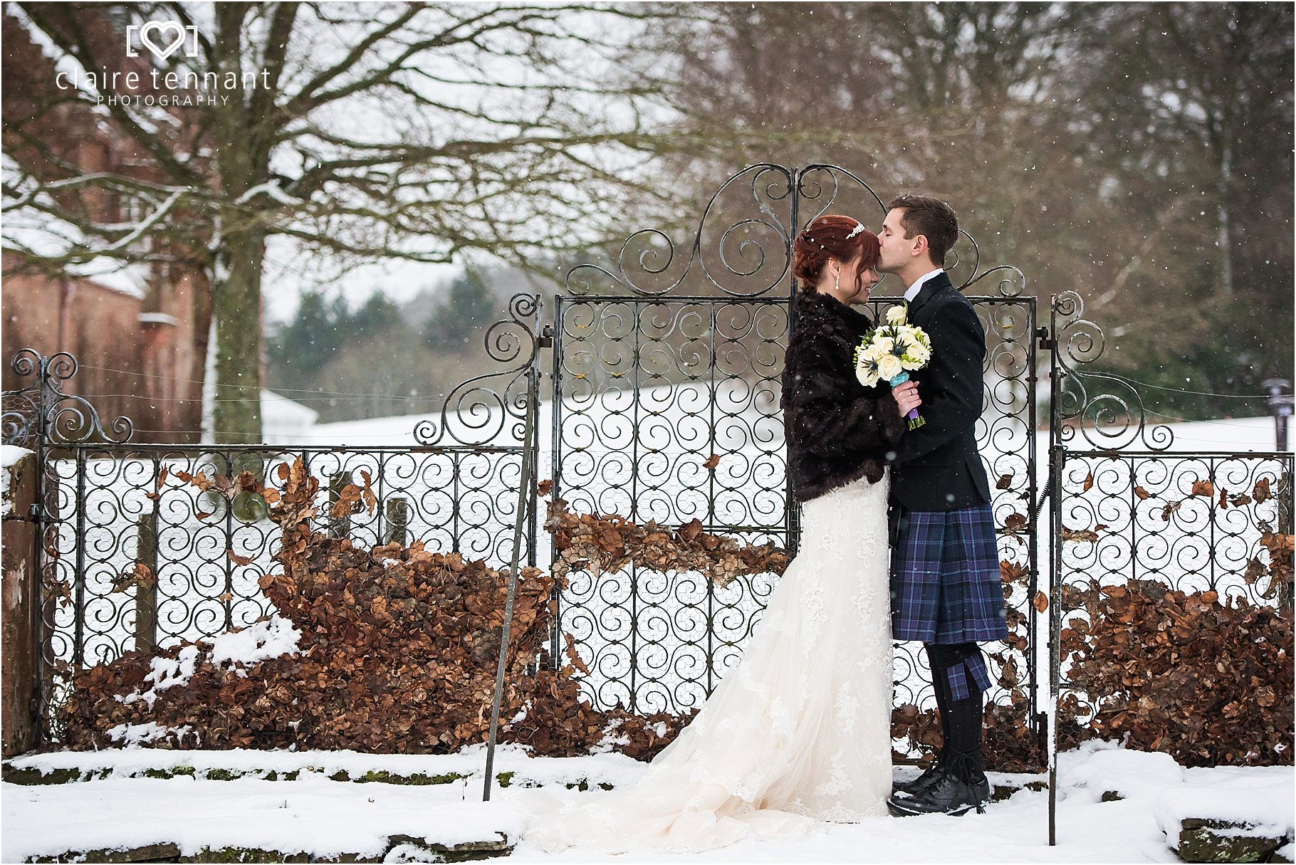 2016_wedding_highlights_0014