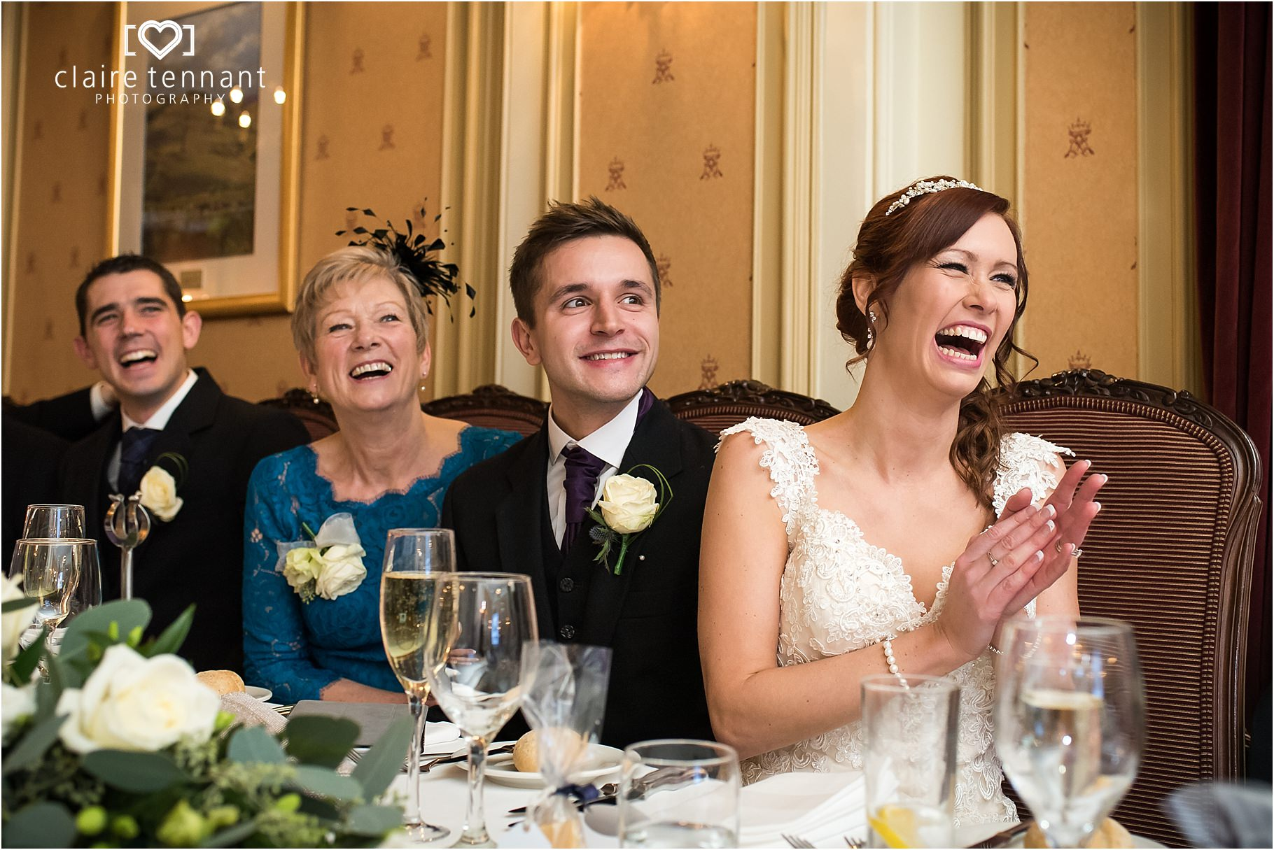 2016_wedding_highlights_0015