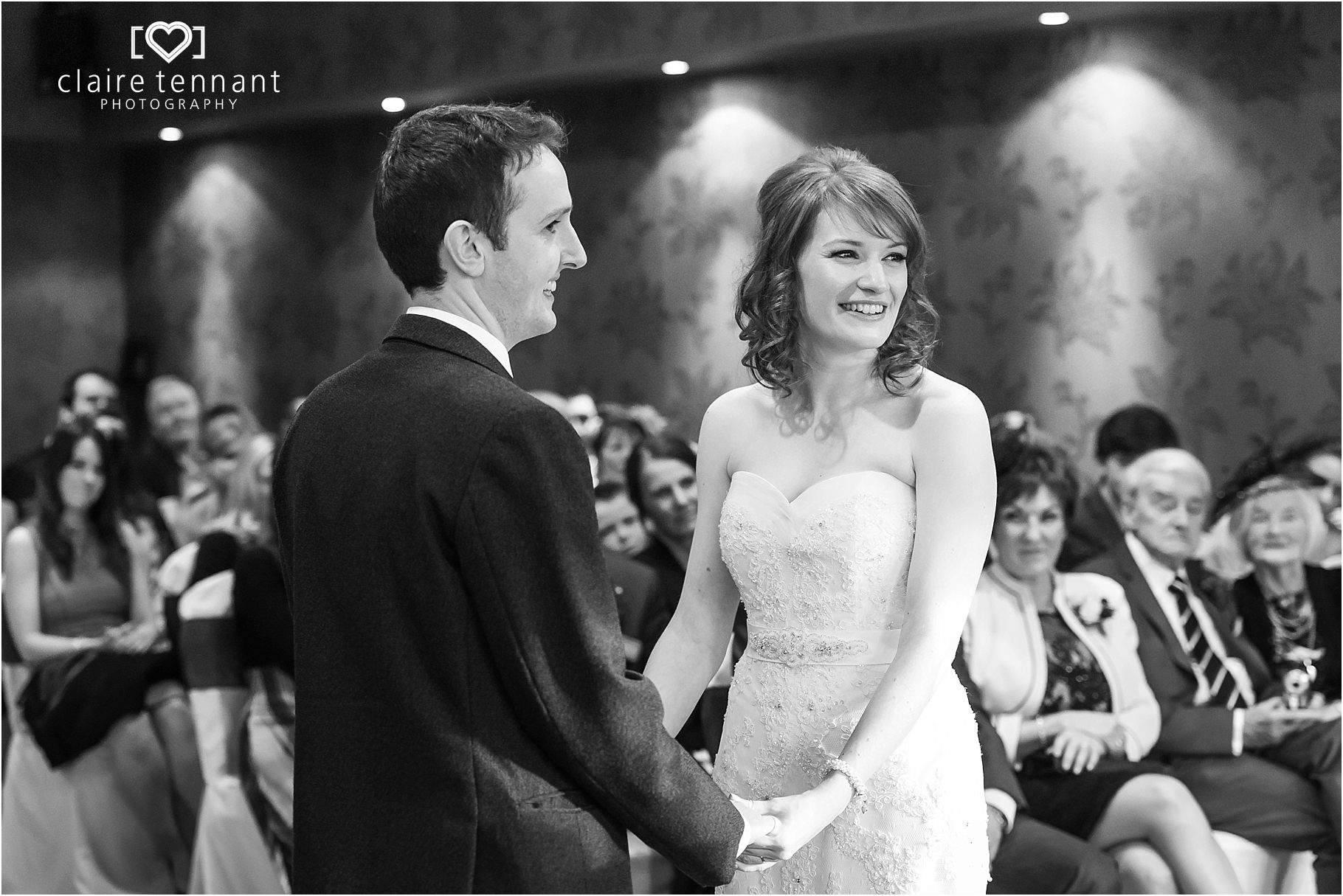 2016_wedding_highlights_0016