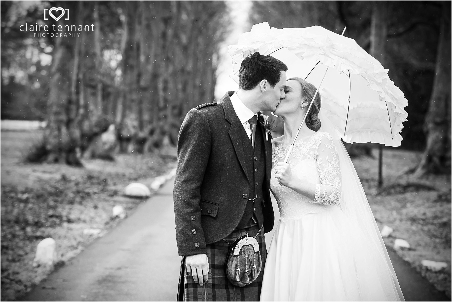 2016_wedding_highlights_0018