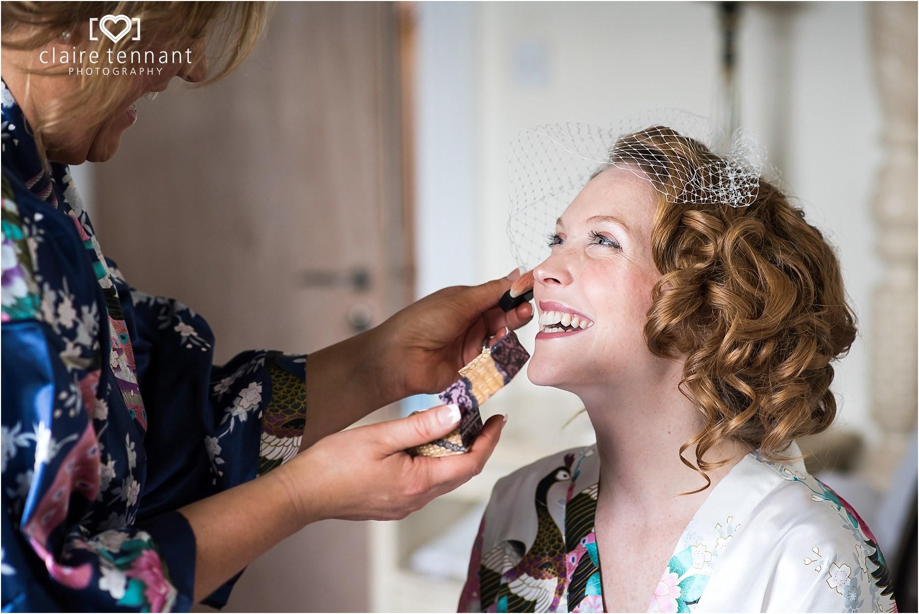 2016_wedding_highlights_0019