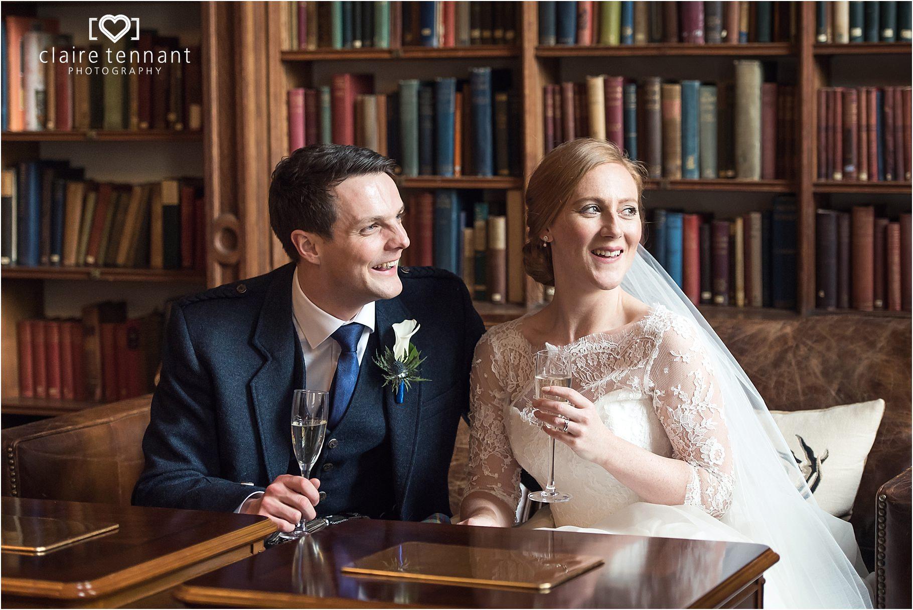2016_wedding_highlights_0021