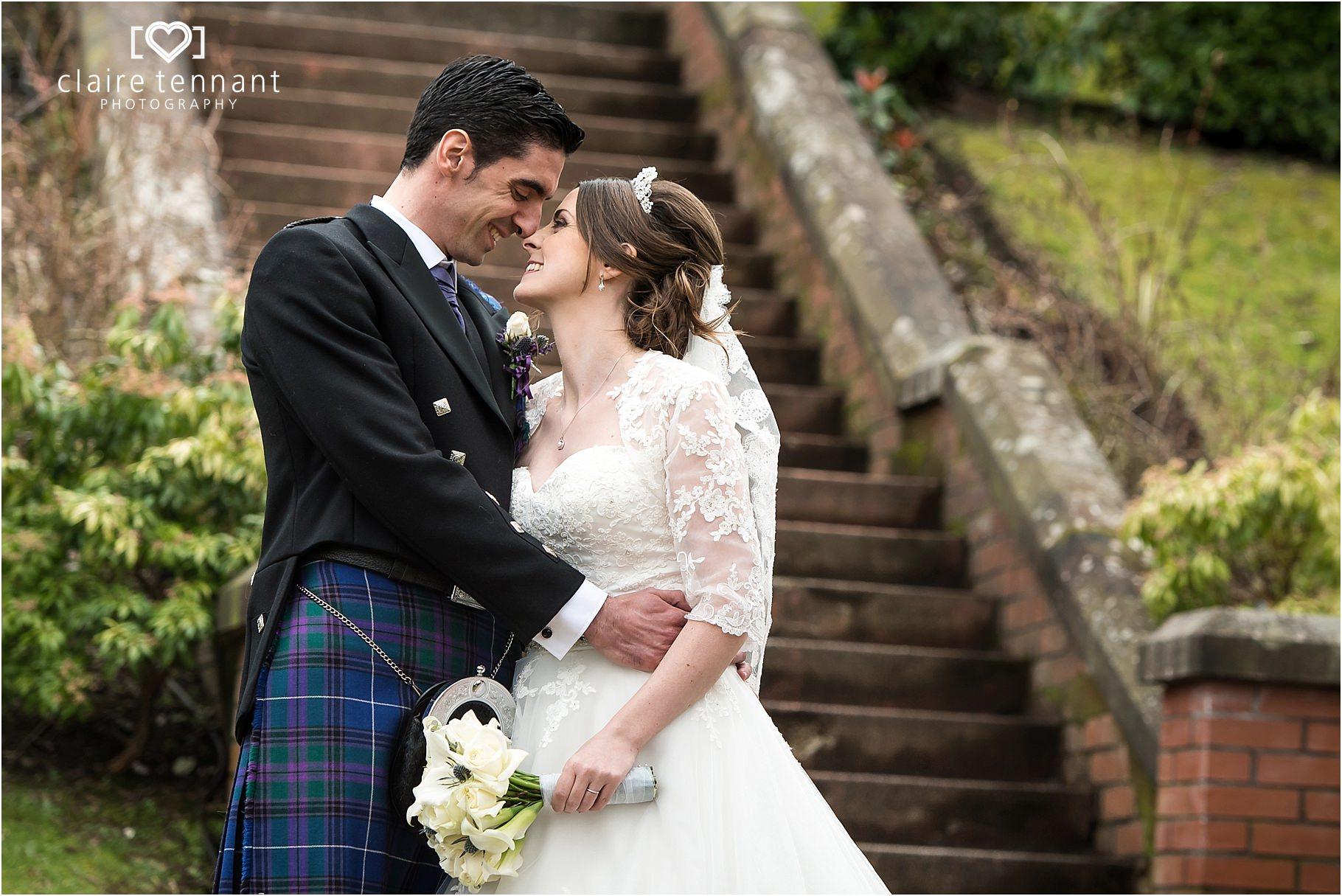 2016_wedding_highlights_0022