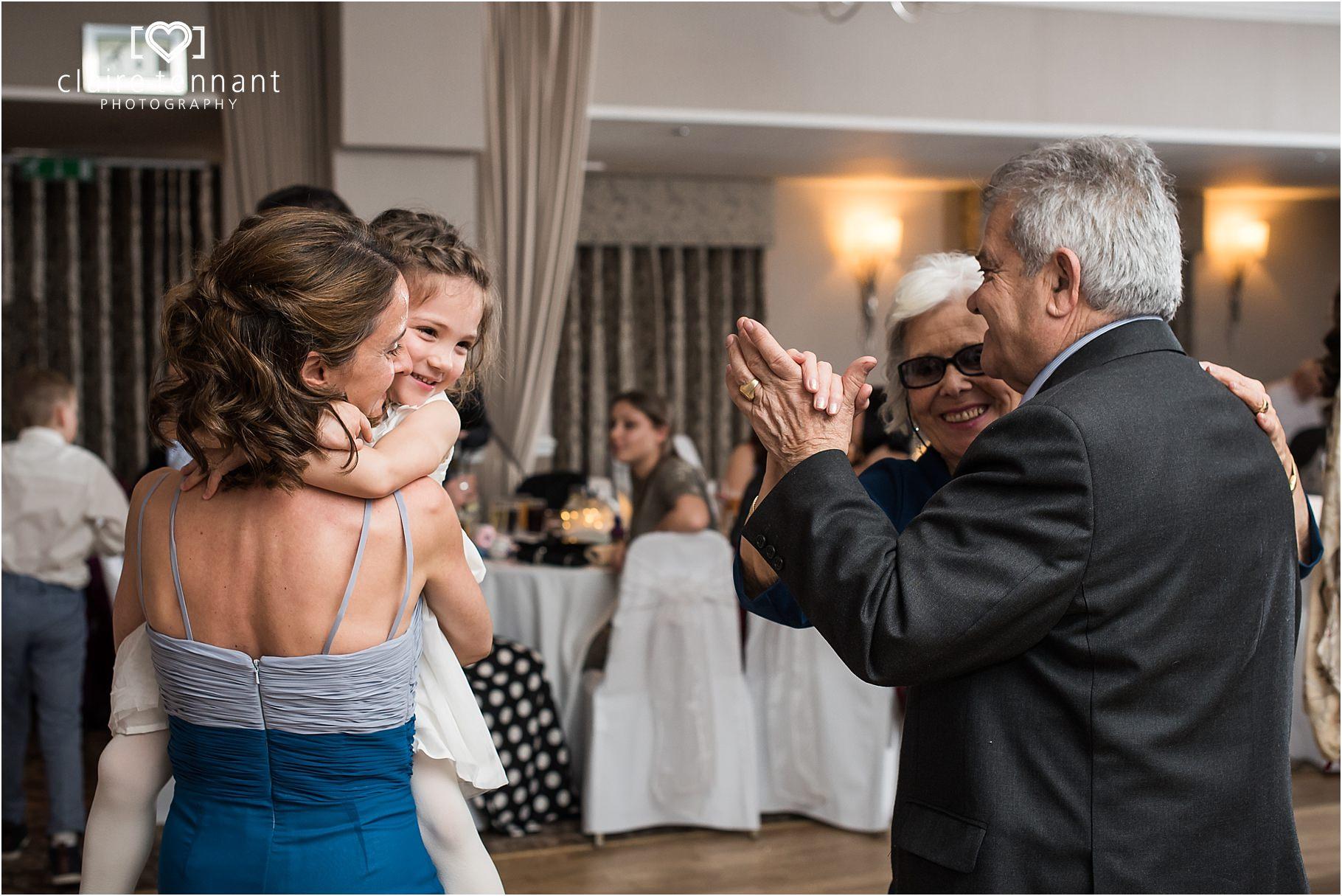 2016_wedding_highlights_0023