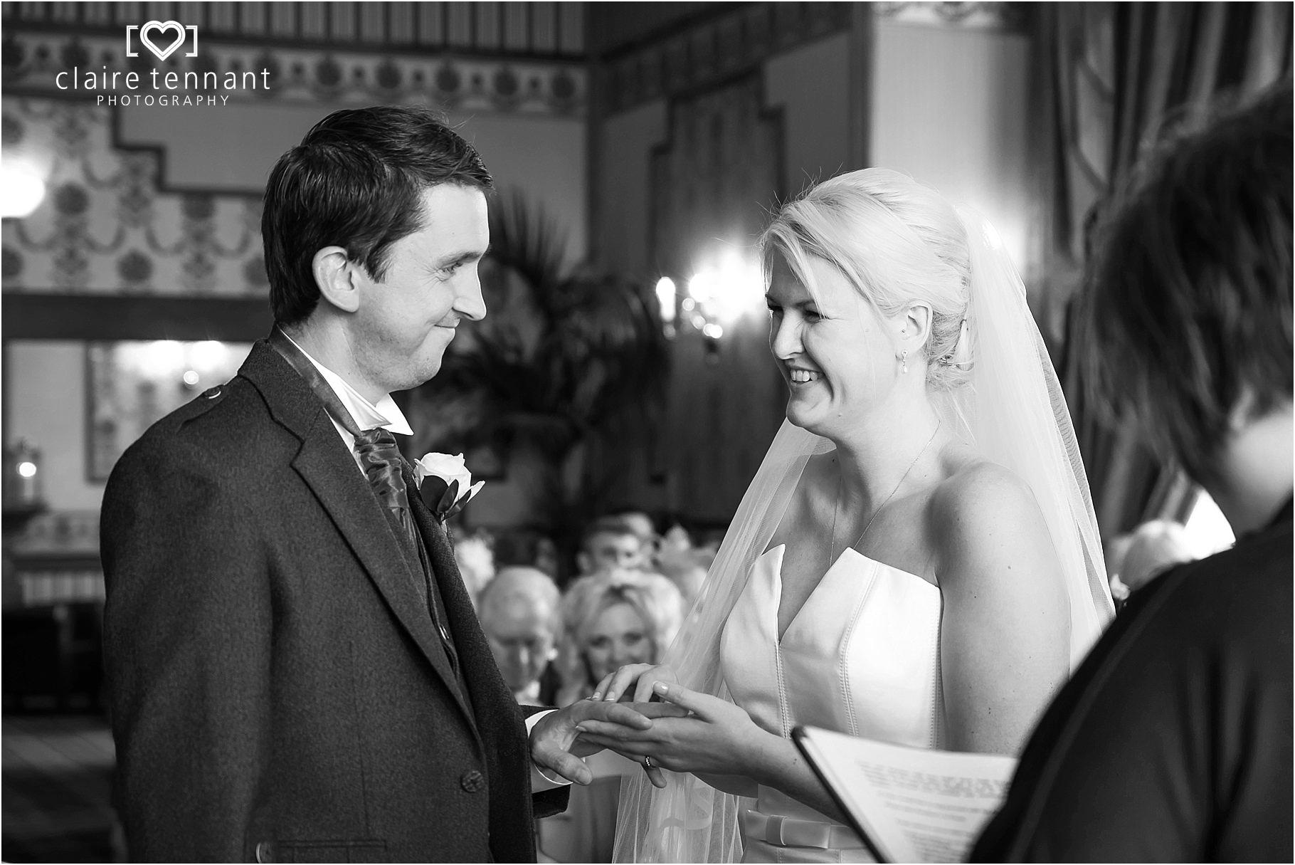 2016_wedding_highlights_0024