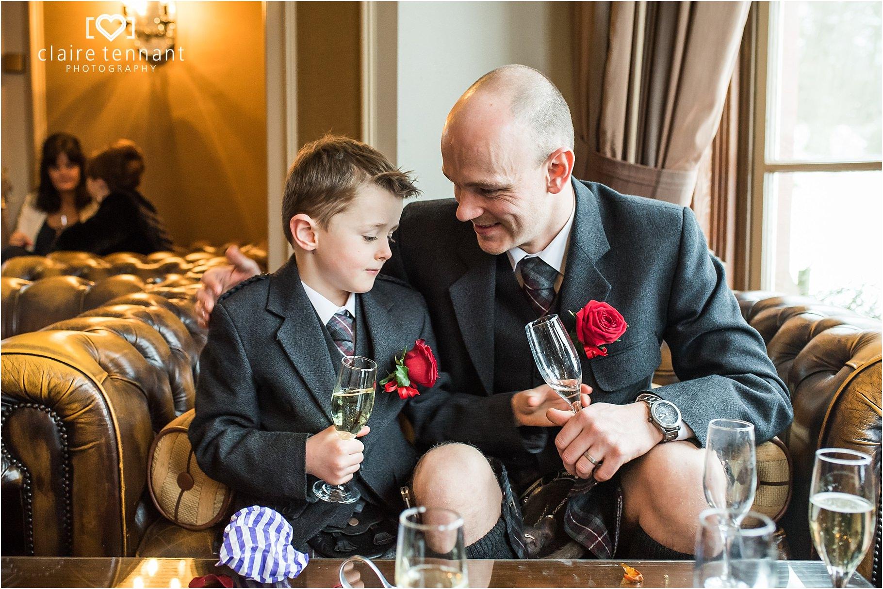 2016_wedding_highlights_0025