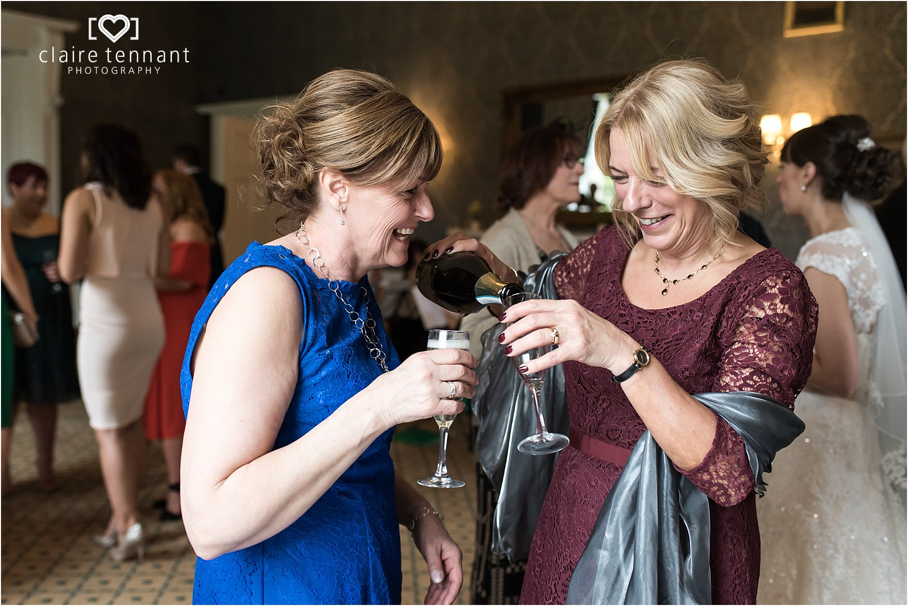 2016_wedding_highlights_0027