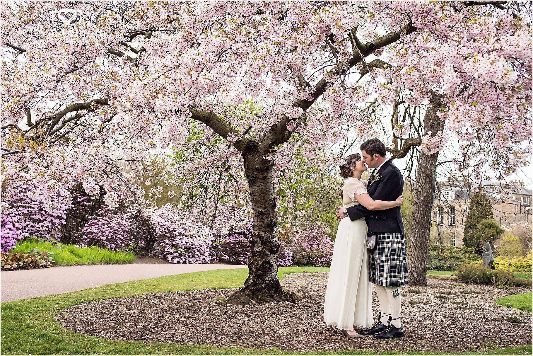 2016_wedding_highlights_0029