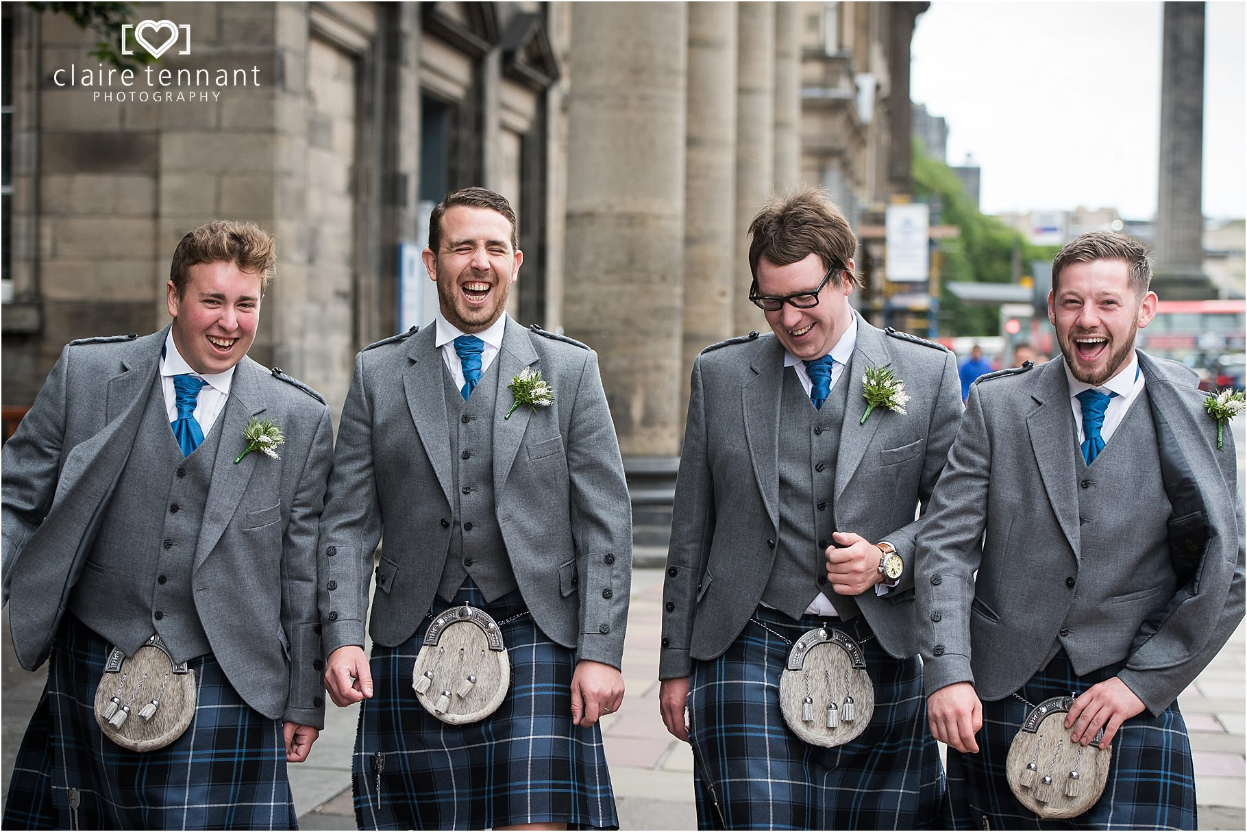 2016_wedding_highlights_0031