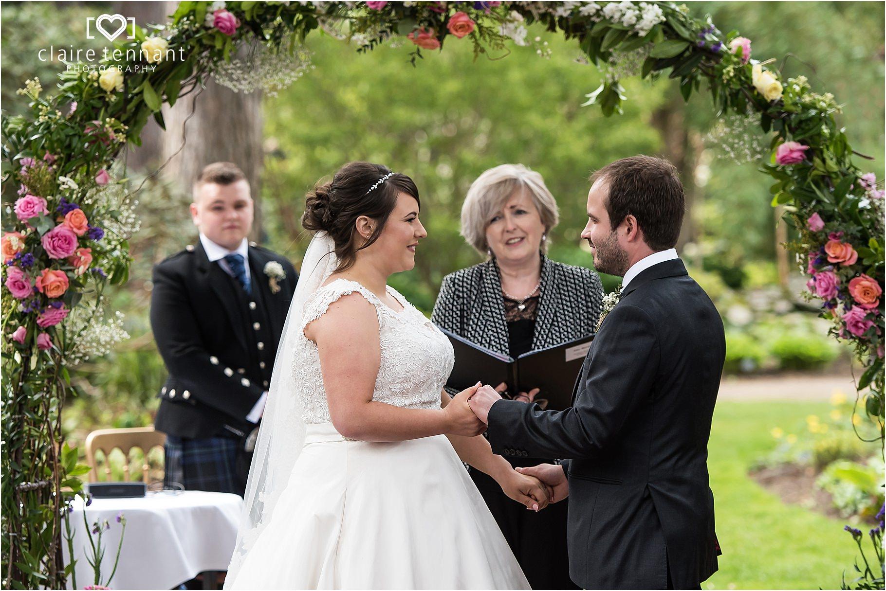 2016_wedding_highlights_0032