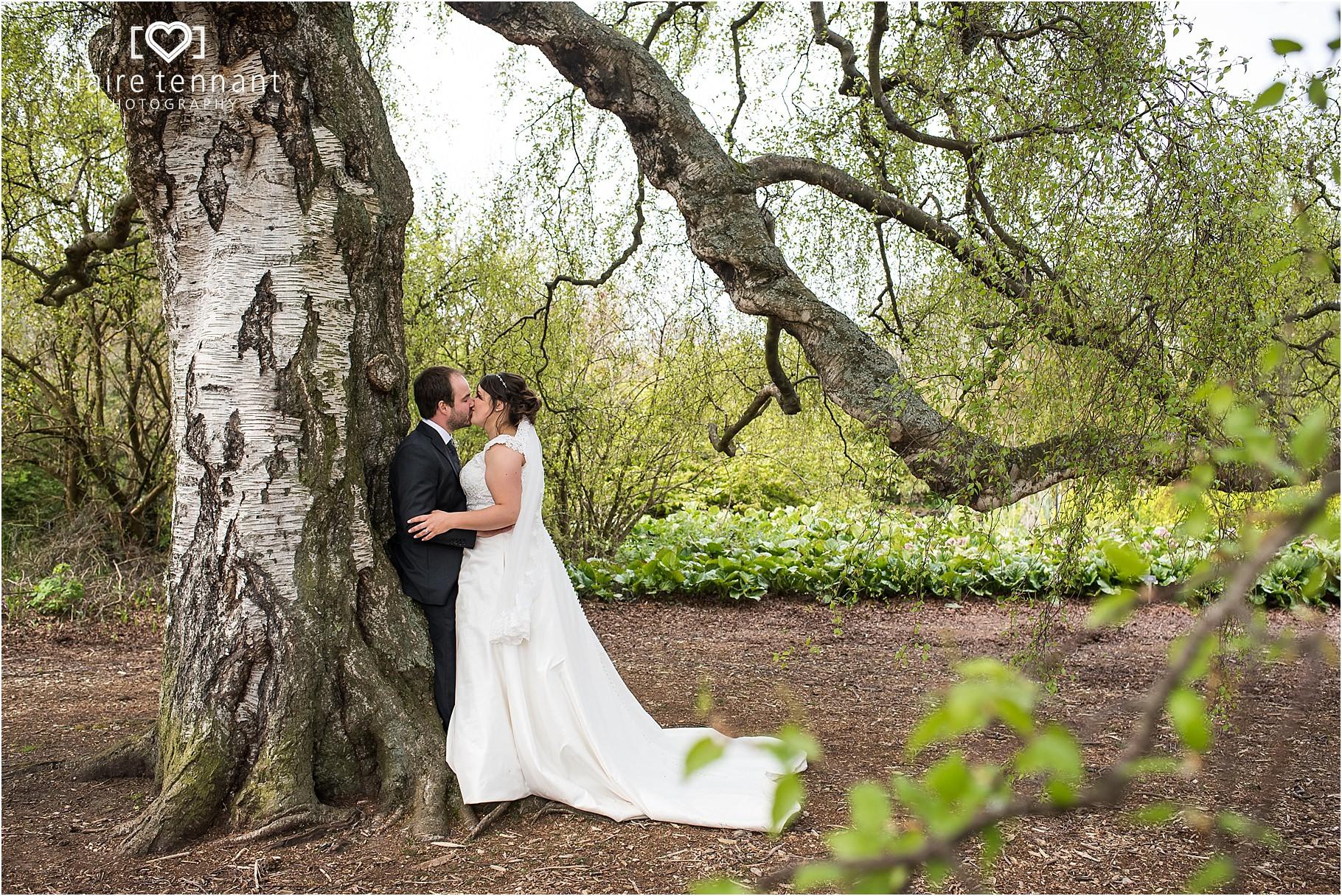 2016_wedding_highlights_0034
