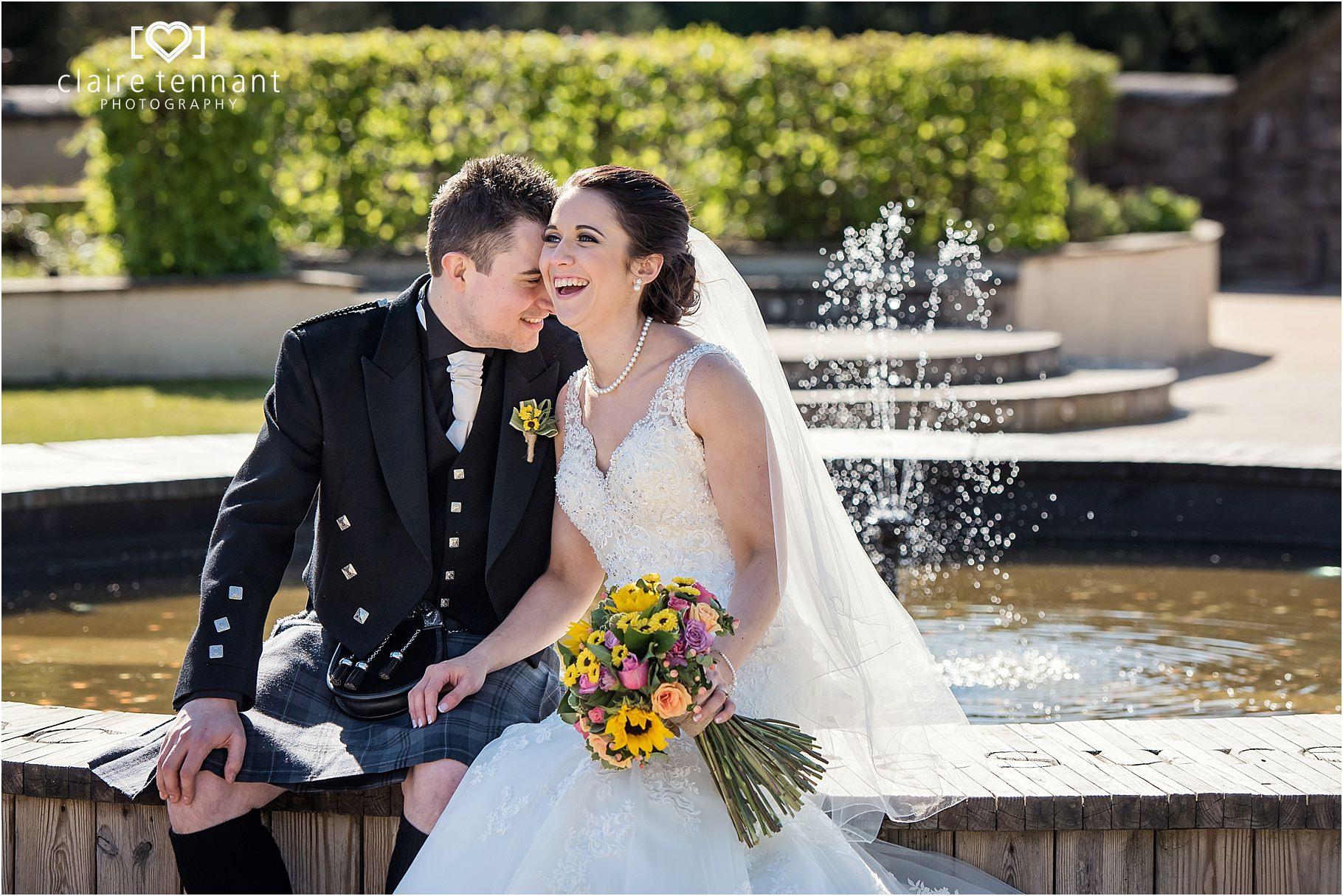 2016_wedding_highlights_0036