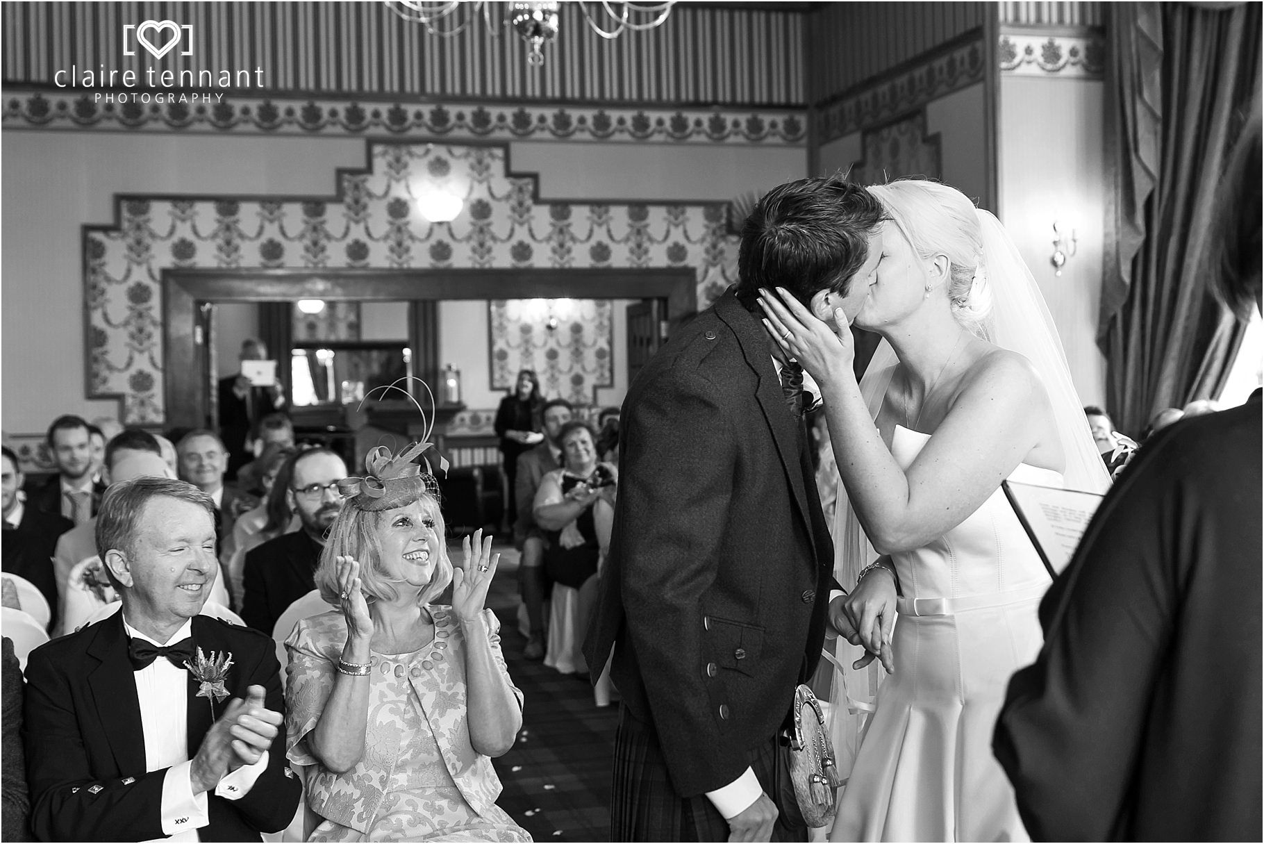 2016_wedding_highlights_0037