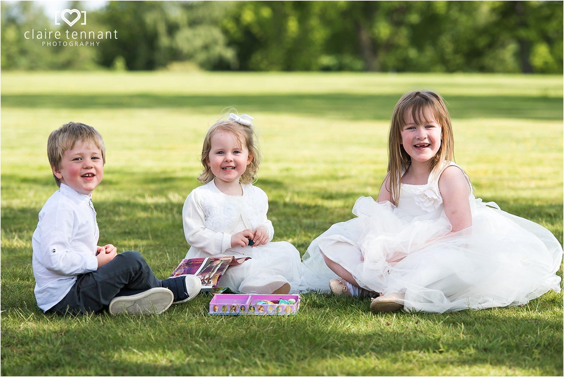 2016_wedding_highlights_0038