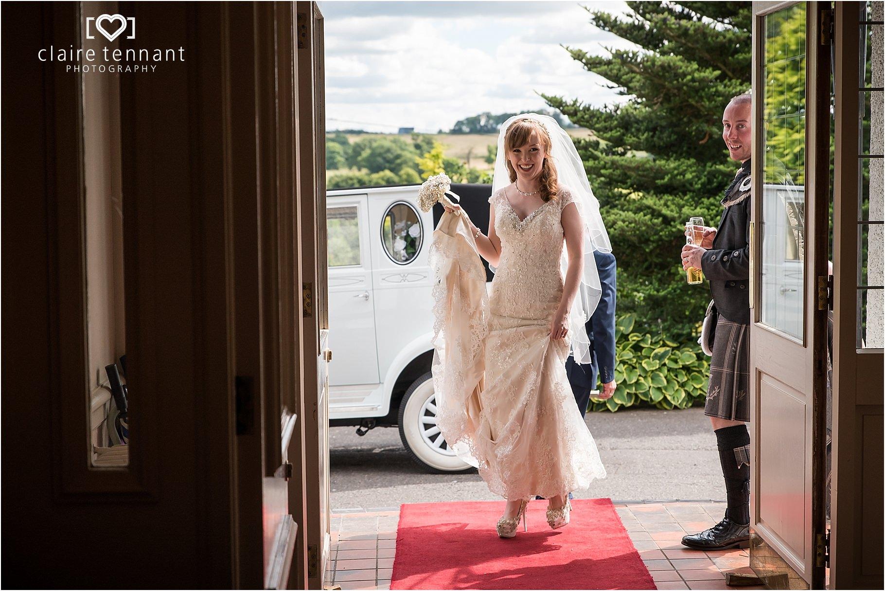 2016_wedding_highlights_0039