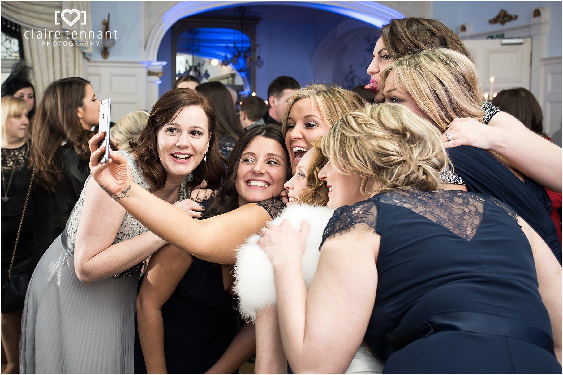 2016_wedding_highlights_0041