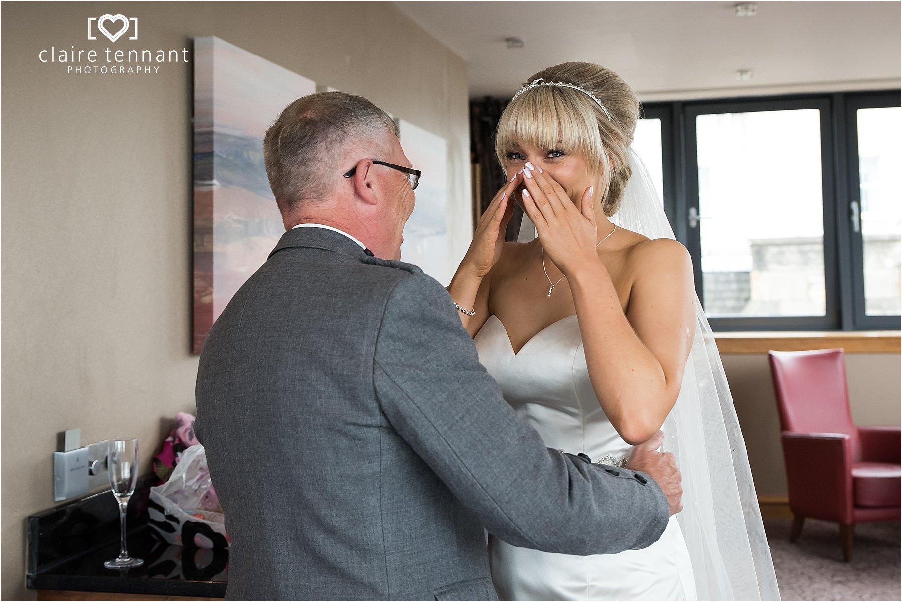 2016_wedding_highlights_0042