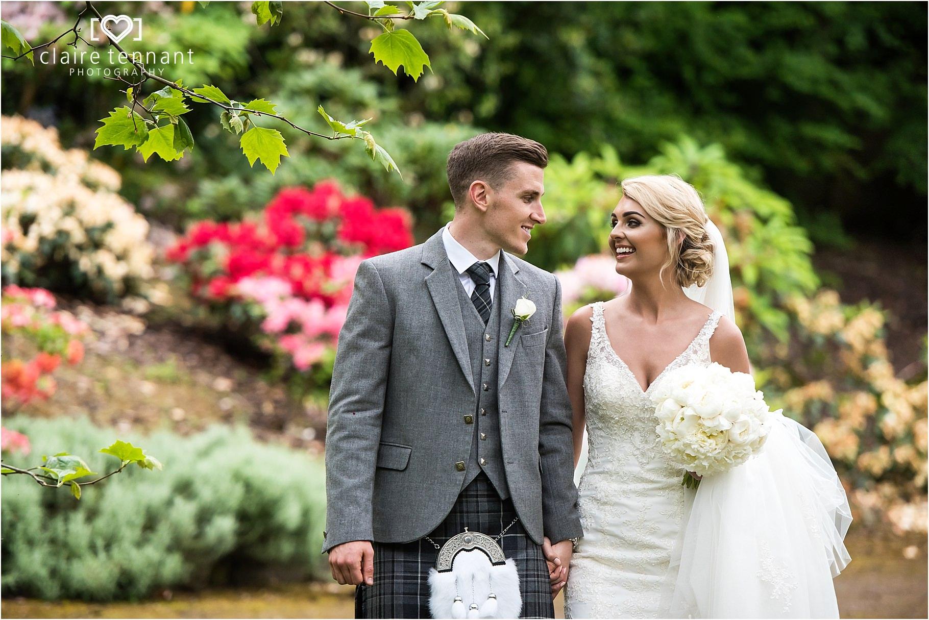 2016_wedding_highlights_0044