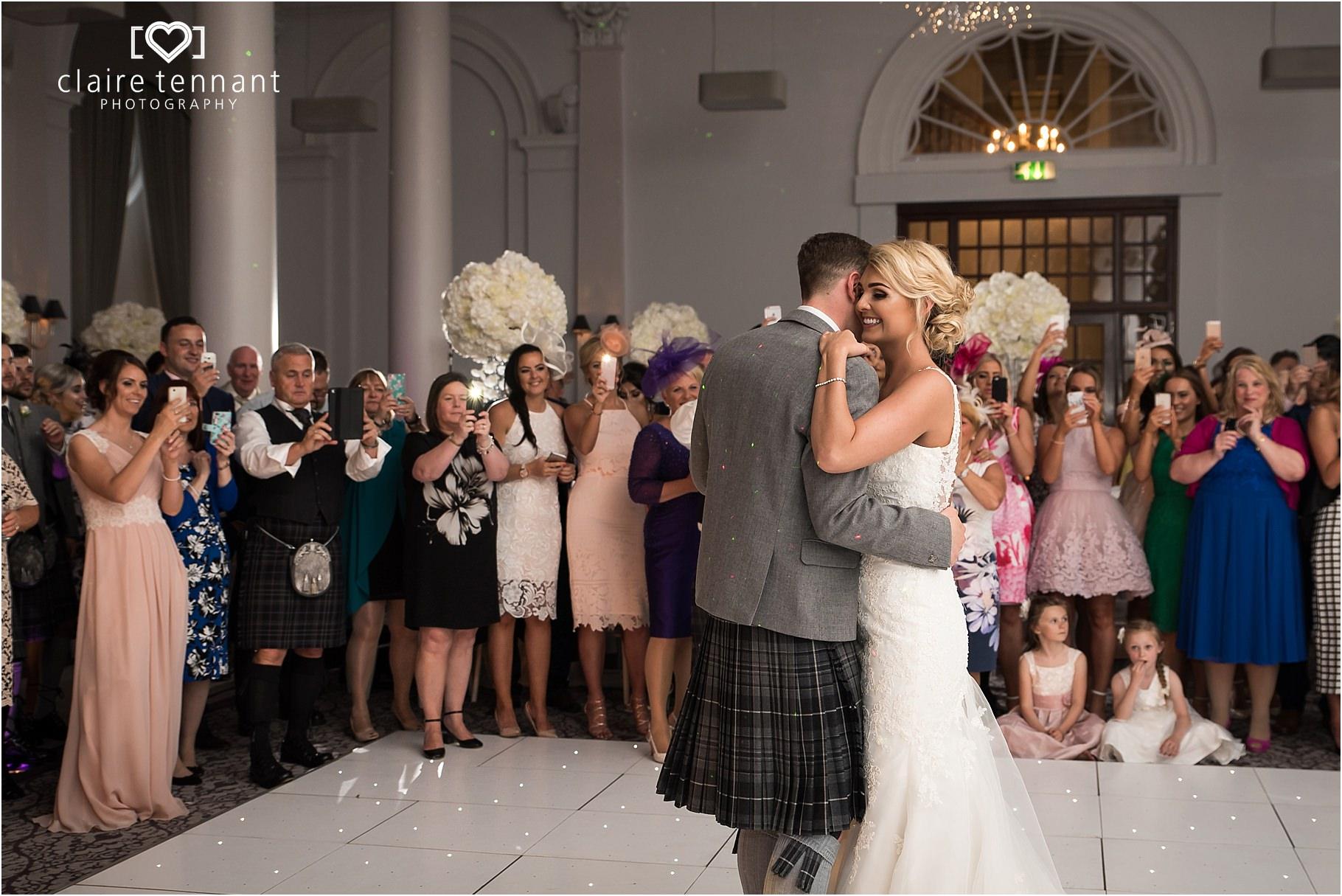 2016_wedding_highlights_0045