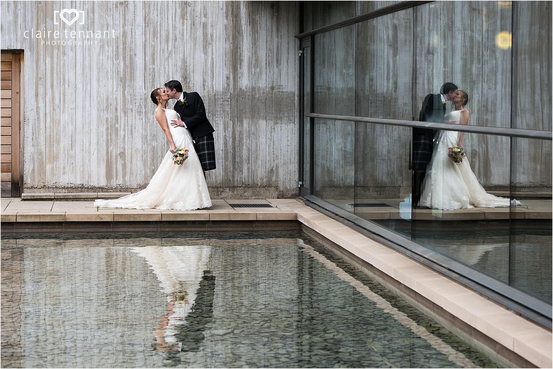 2016_wedding_highlights_0047