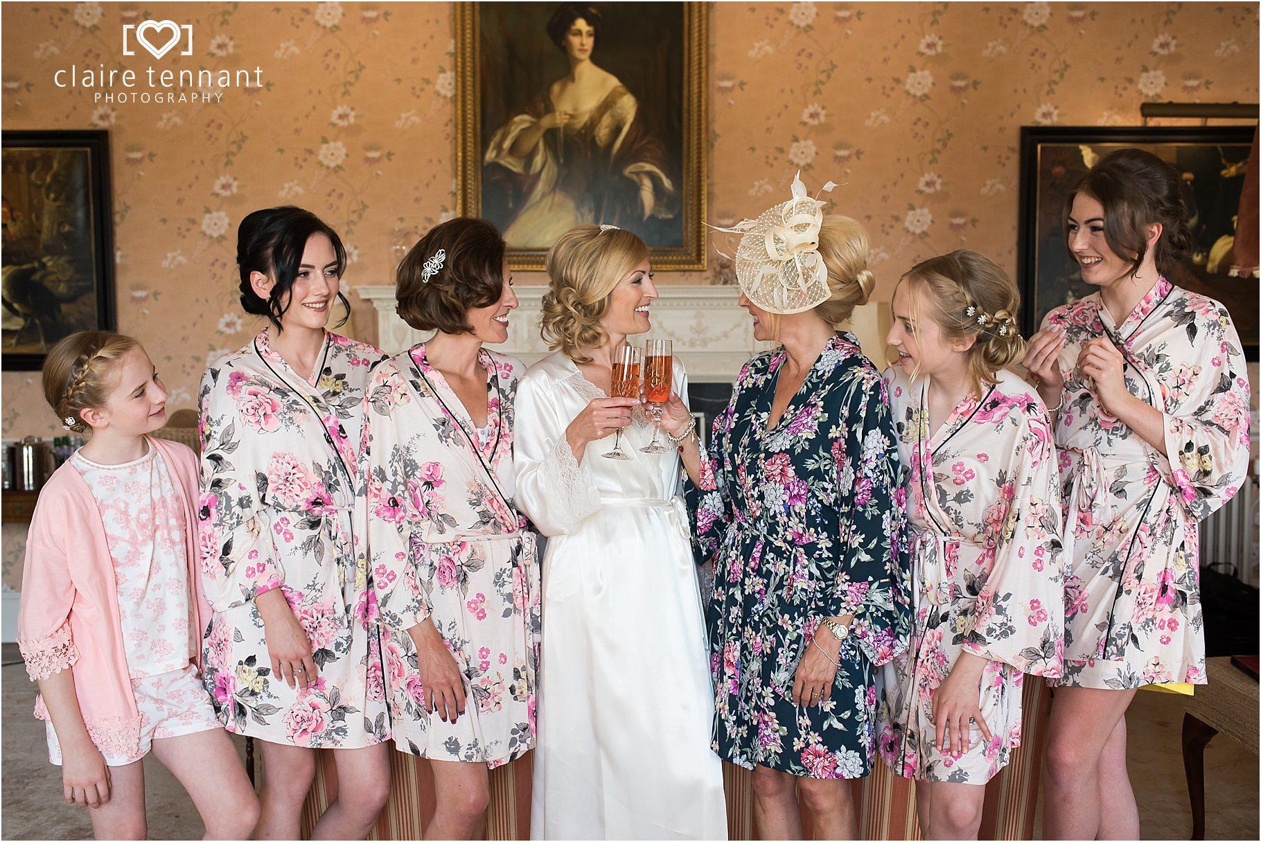 2016_wedding_highlights_0049