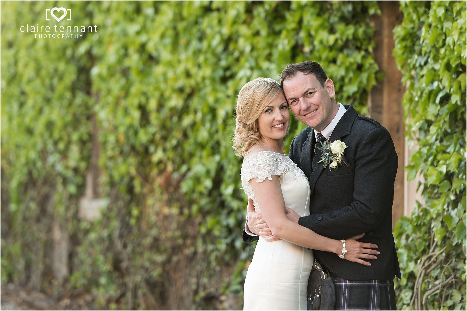 2016_wedding_highlights_0050
