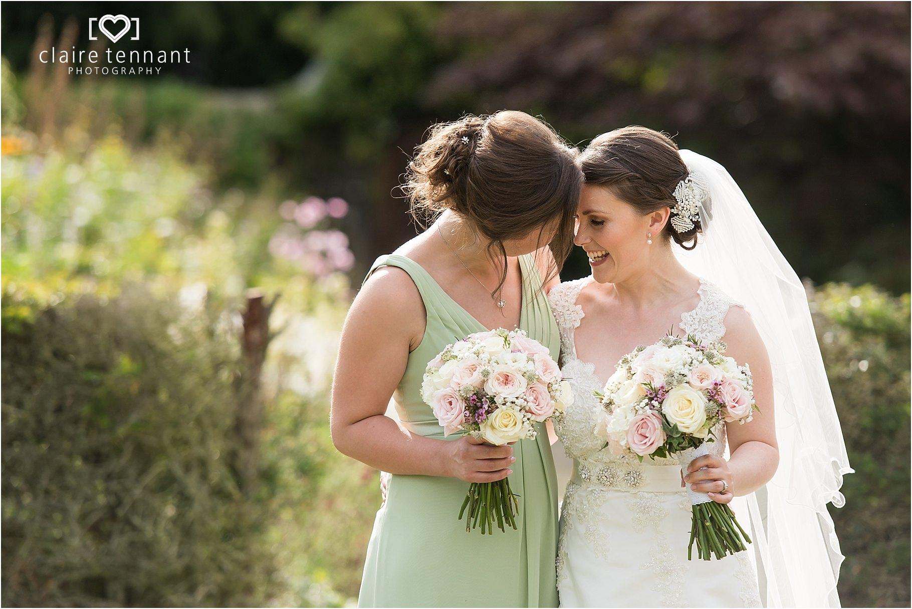 2016_wedding_highlights_0052