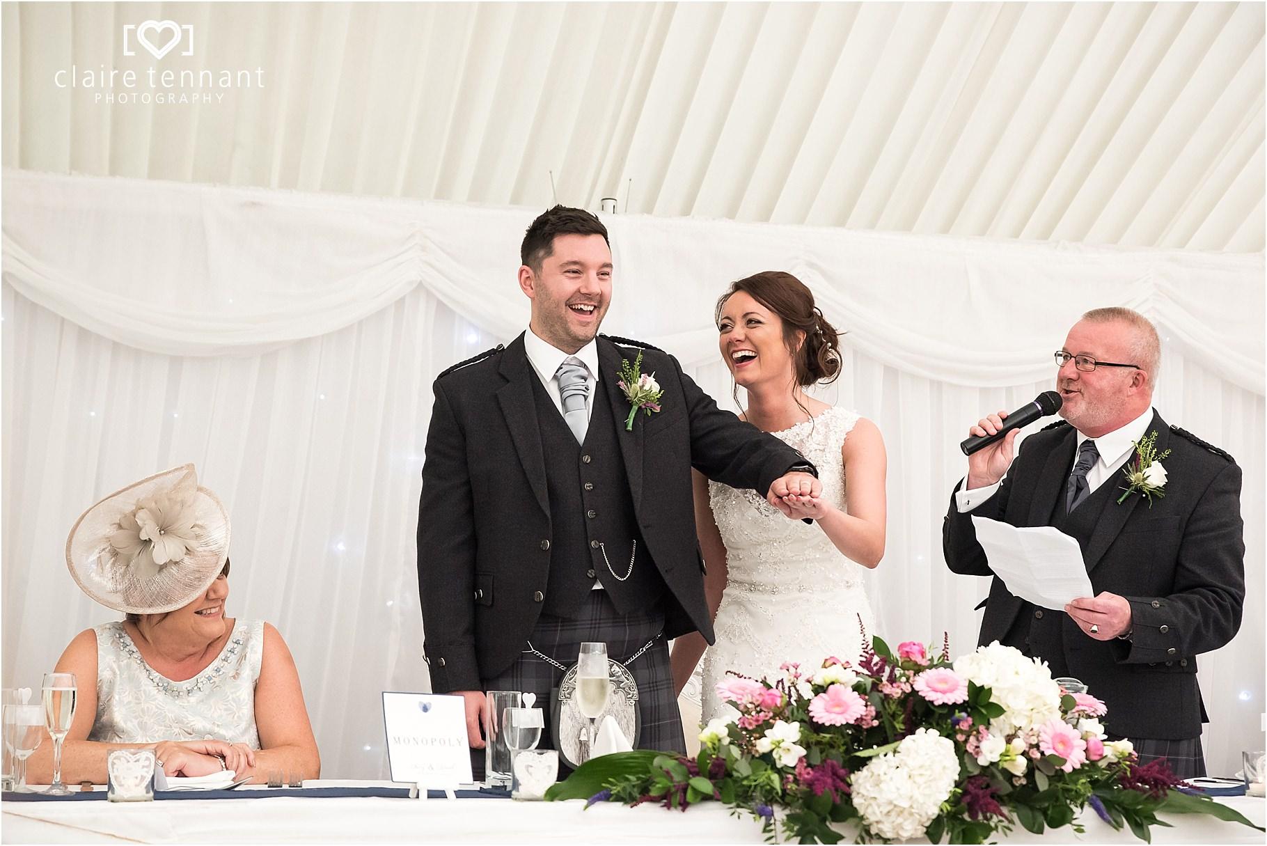 2016_wedding_highlights_0053