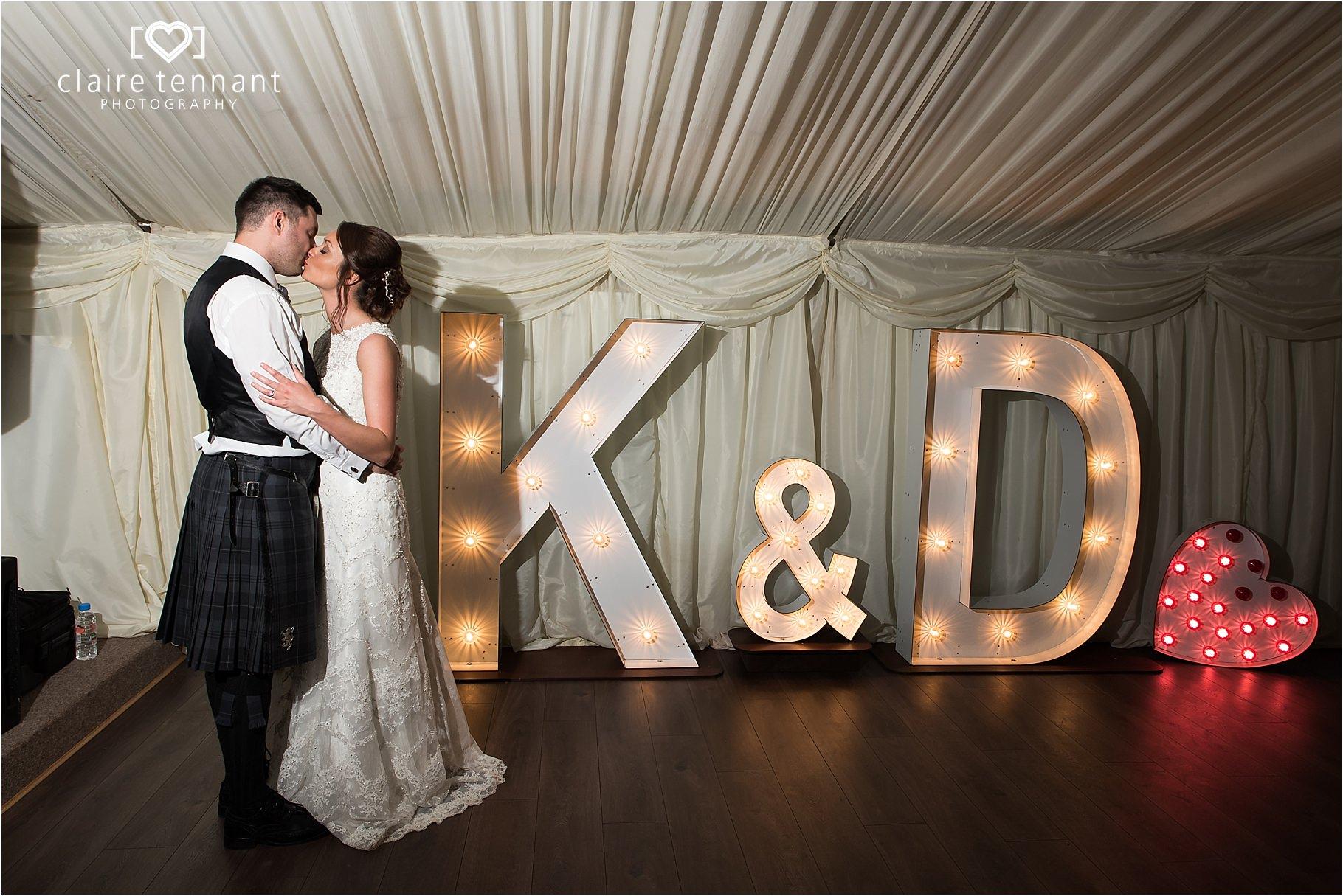 2016_wedding_highlights_0054
