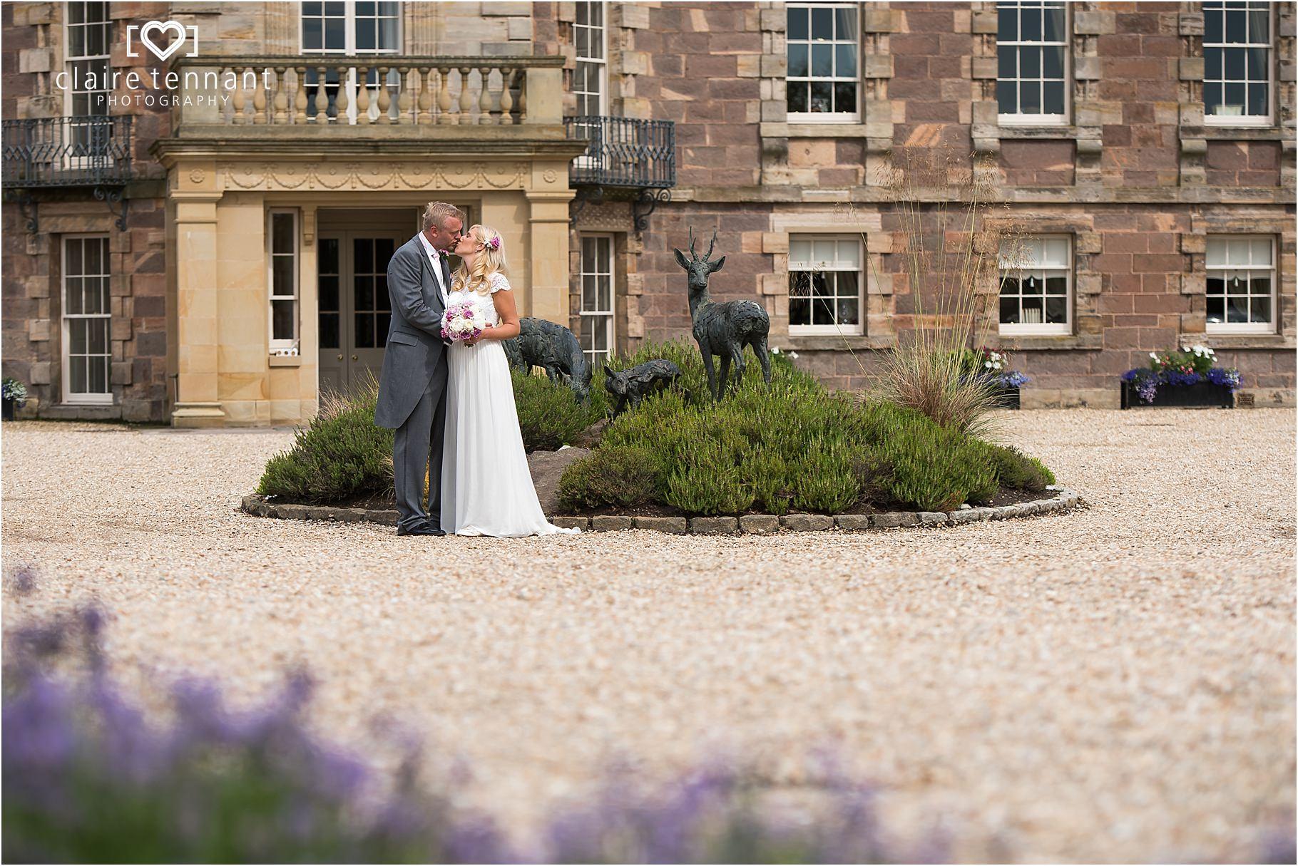 2016_wedding_highlights_0055