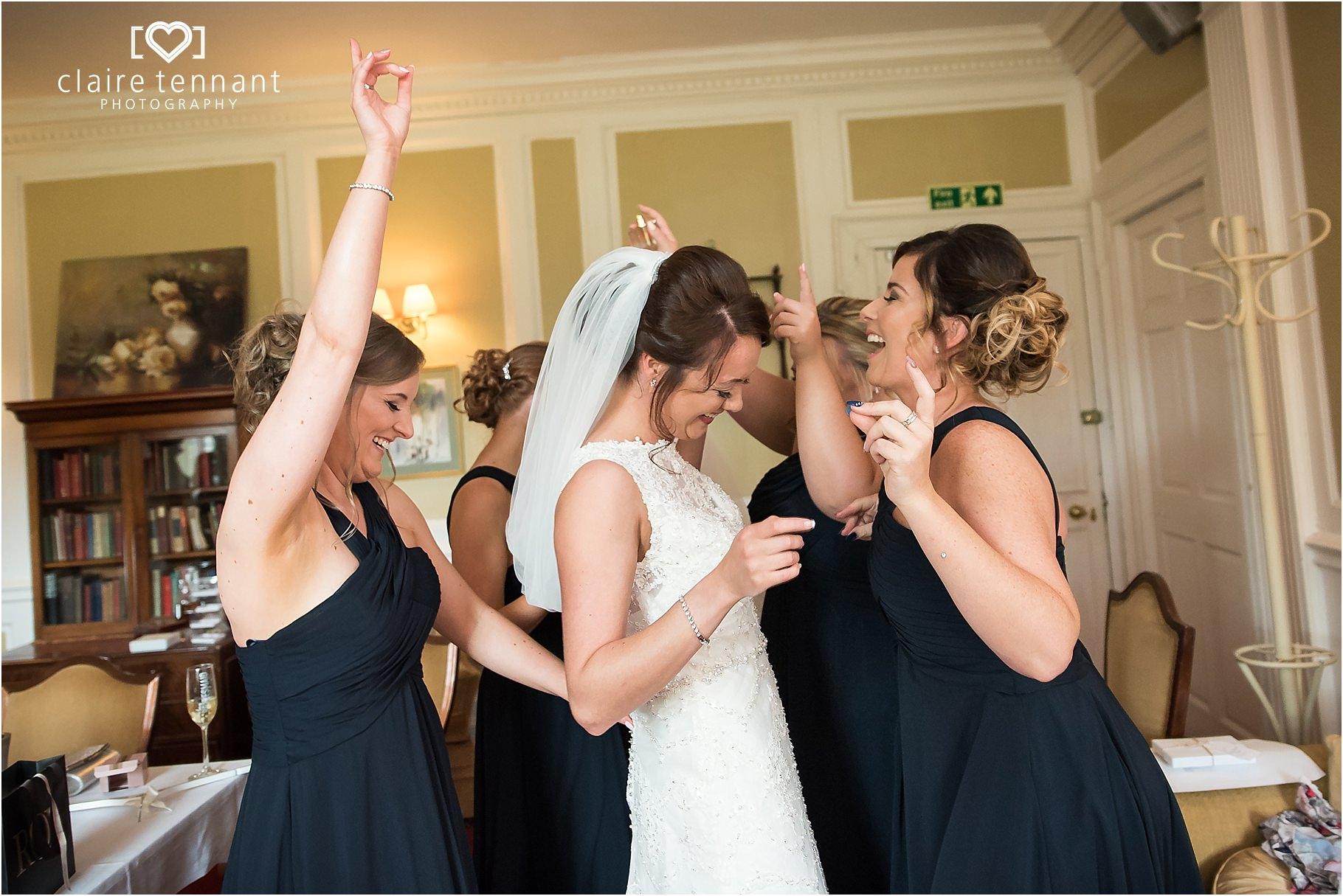 2016_wedding_highlights_0058