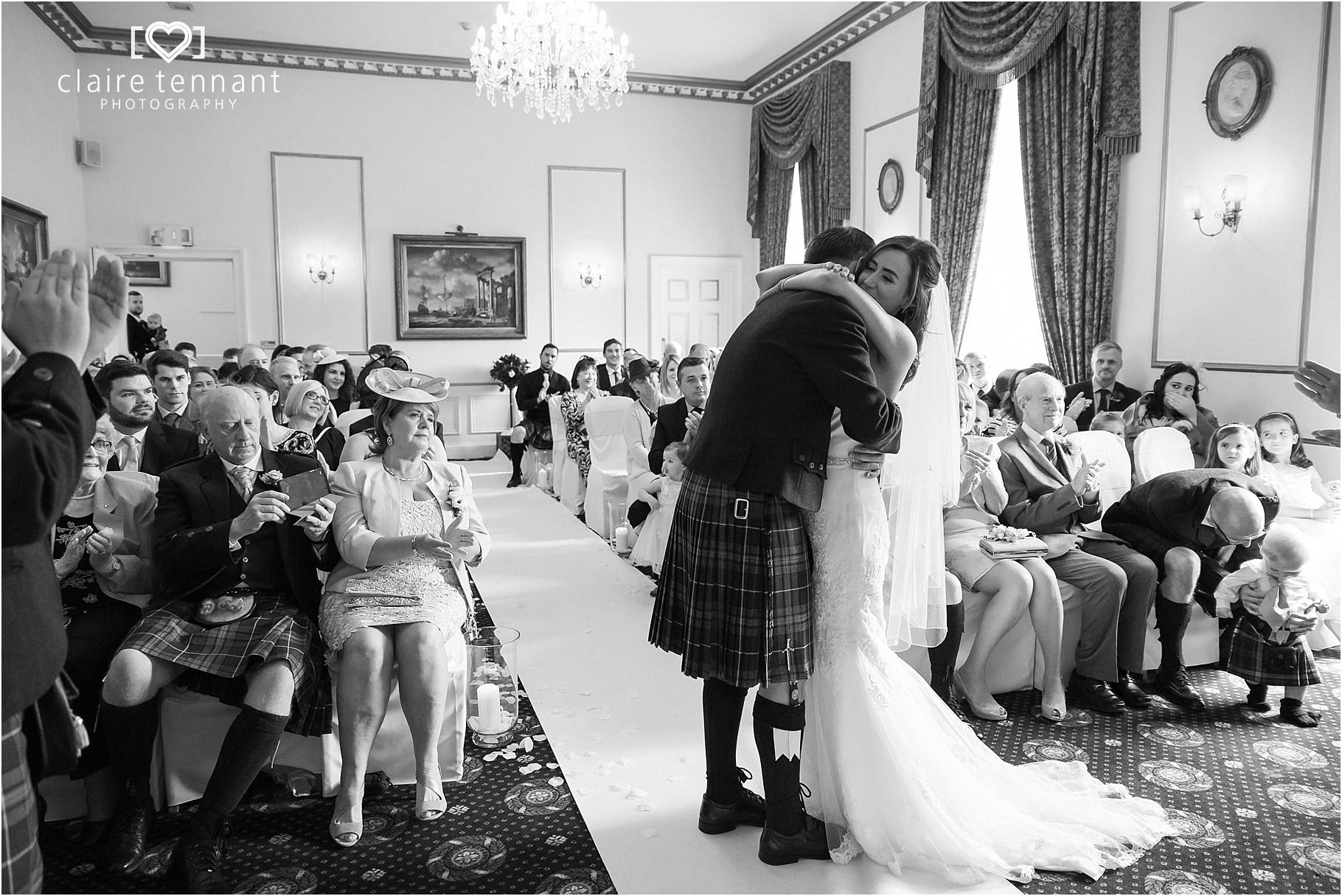 2016_wedding_highlights_0059