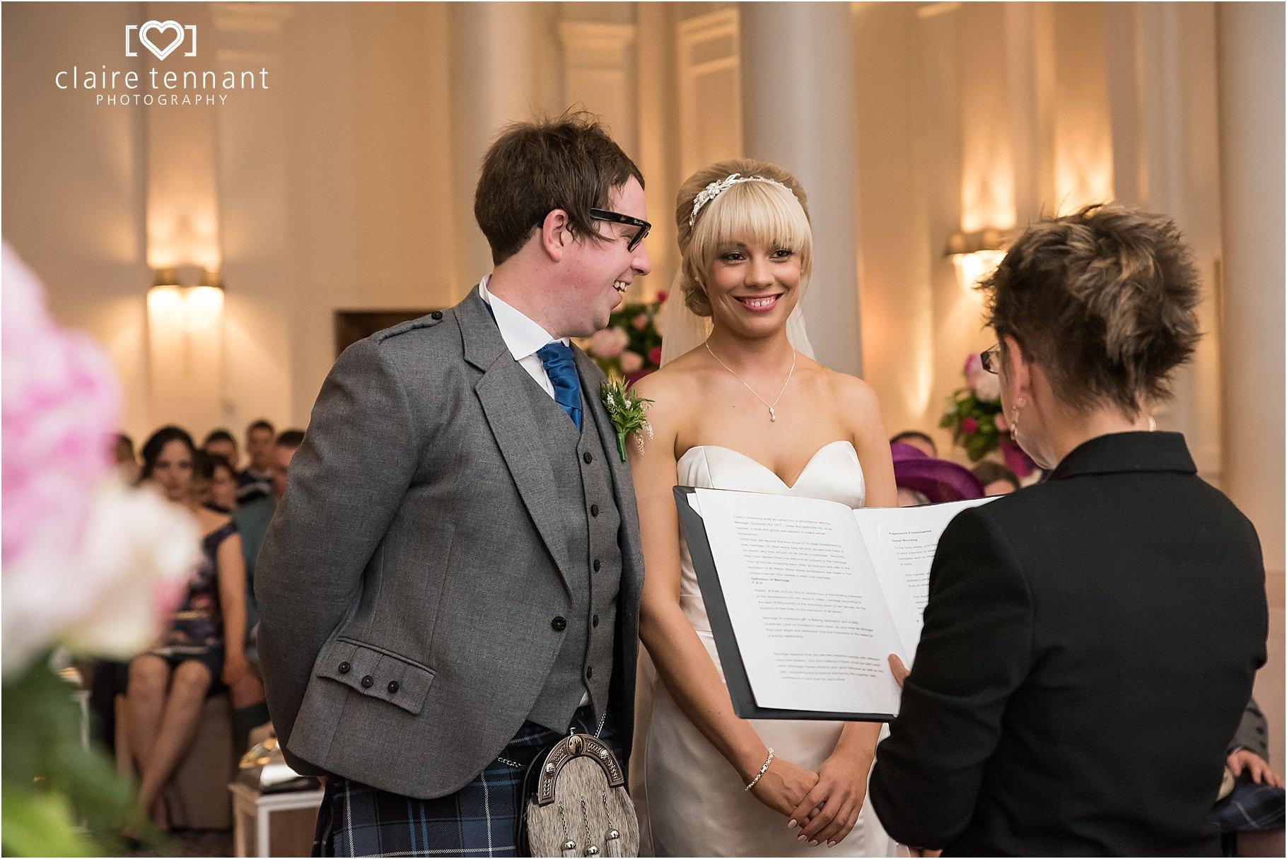 2016_wedding_highlights_0062