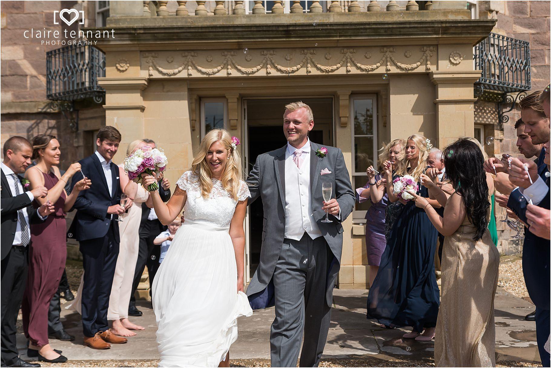 2016_wedding_highlights_0063