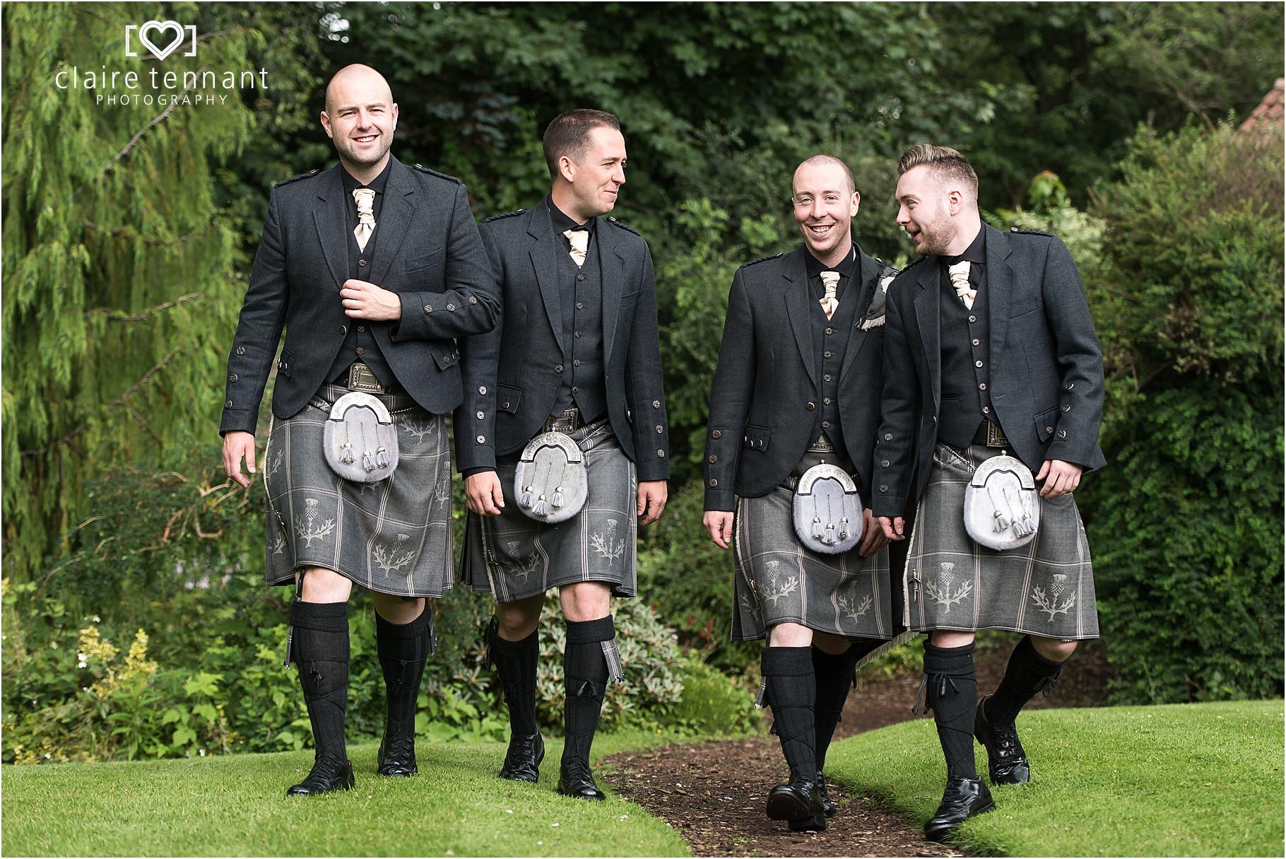 2016_wedding_highlights_0064