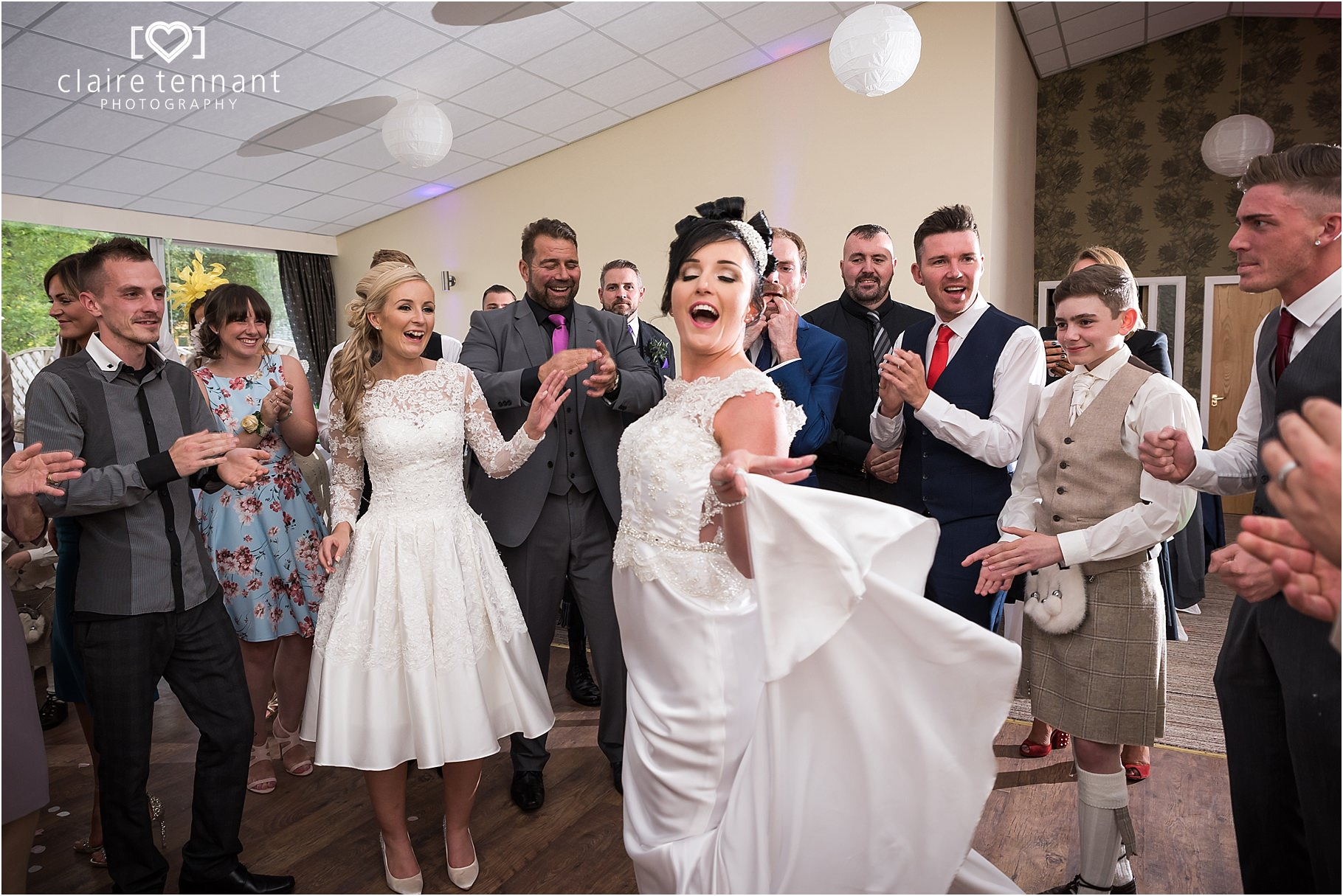2016_wedding_highlights_0065