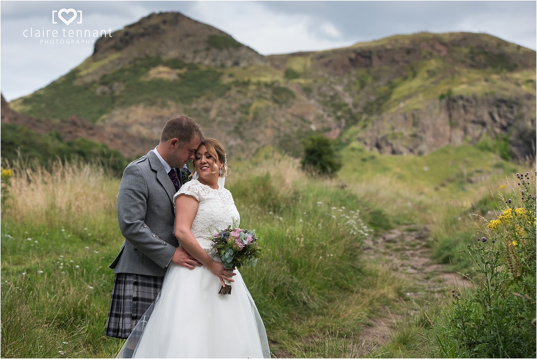 2016_wedding_highlights_0066