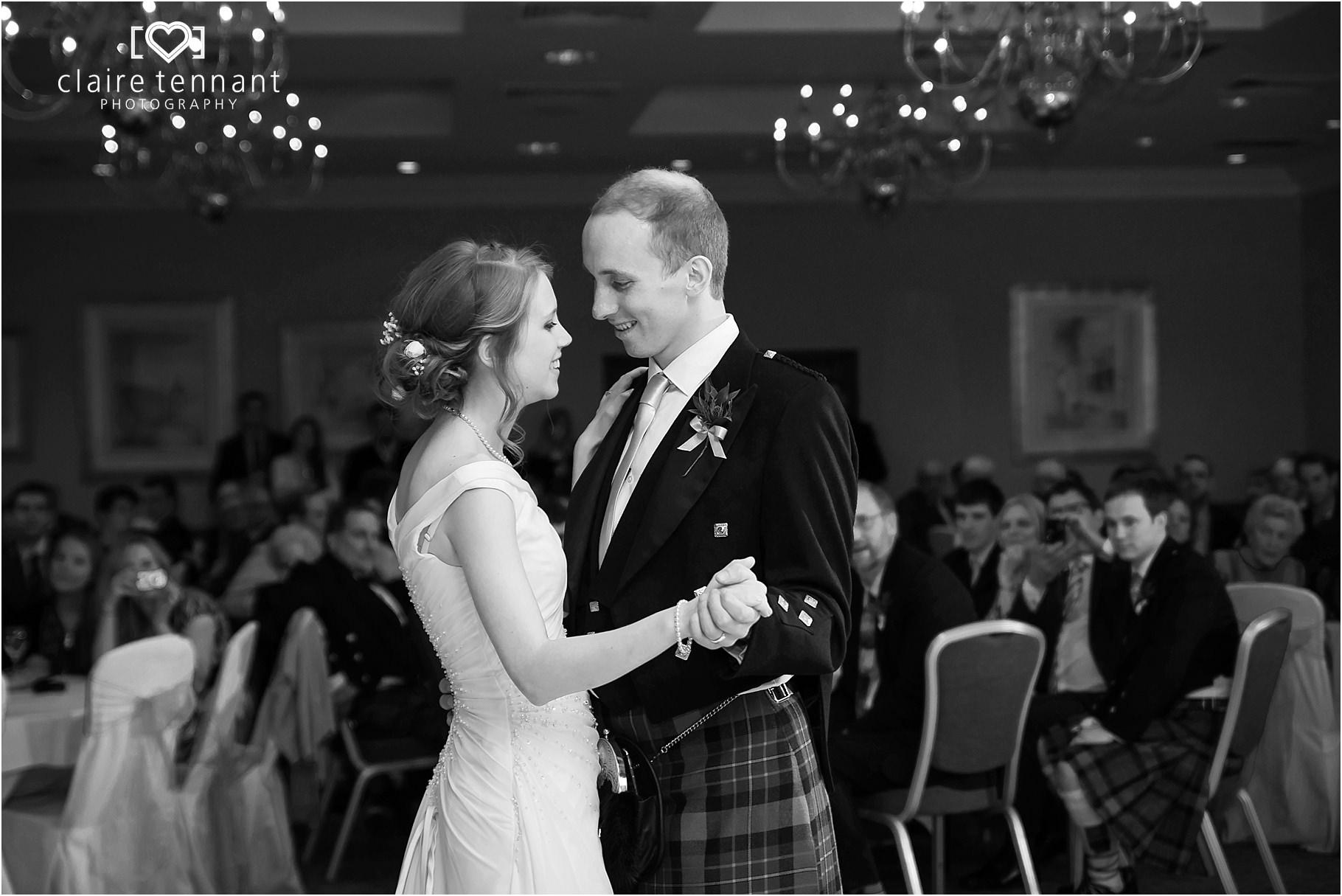 2016_wedding_highlights_0067