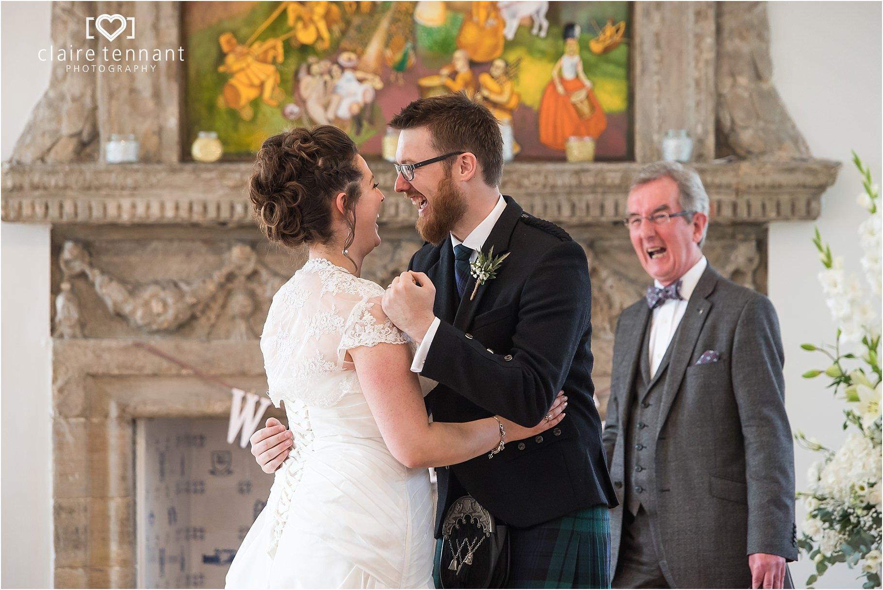 2016_wedding_highlights_0068