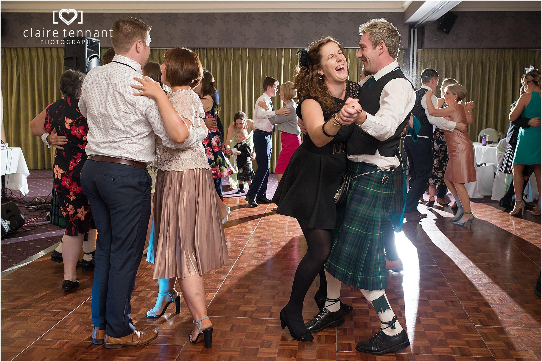 2016_wedding_highlights_0069
