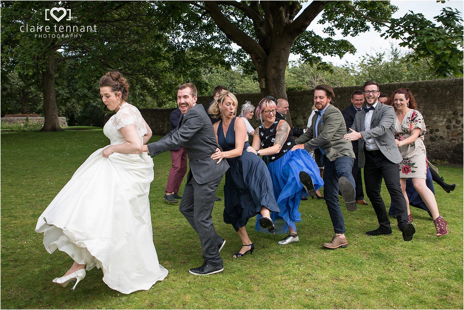 2016_wedding_highlights_0070