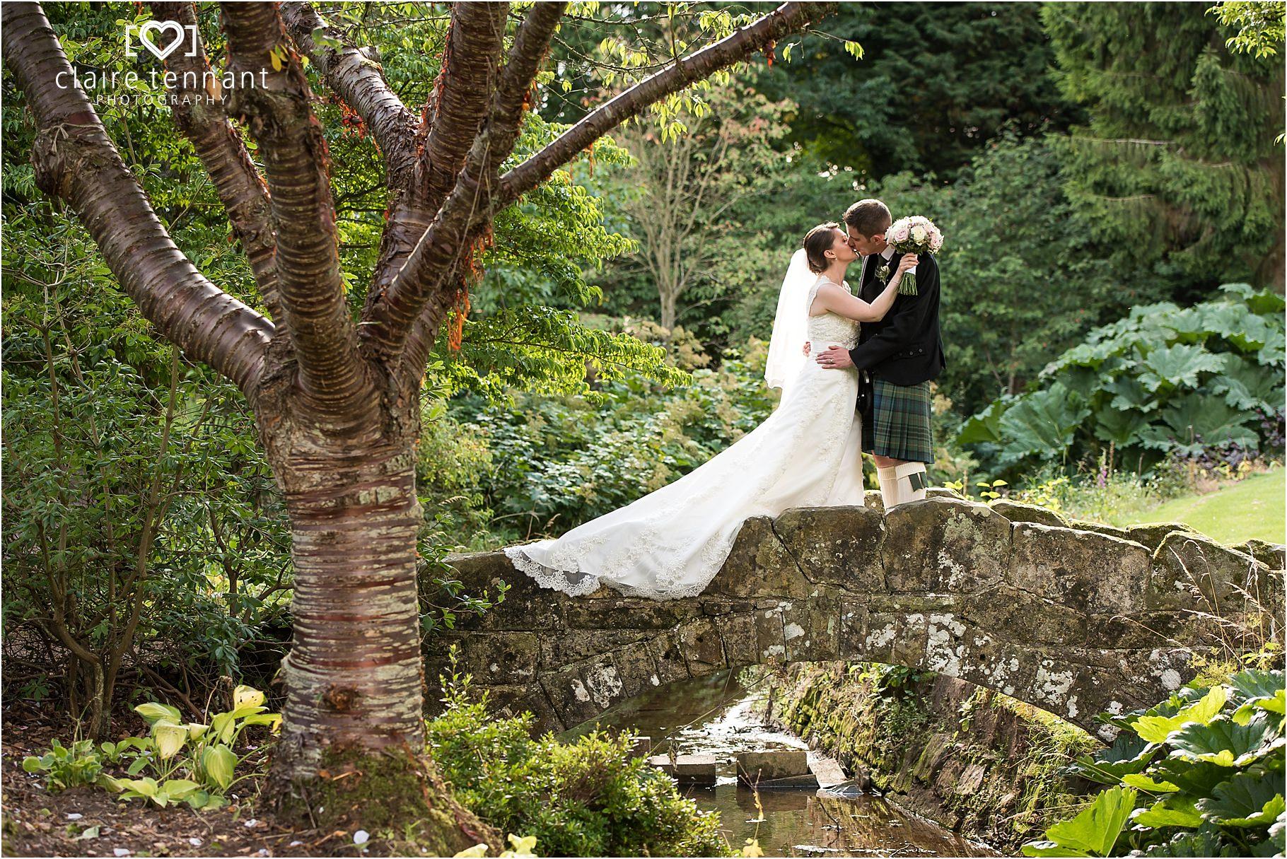 2016_wedding_highlights_0073