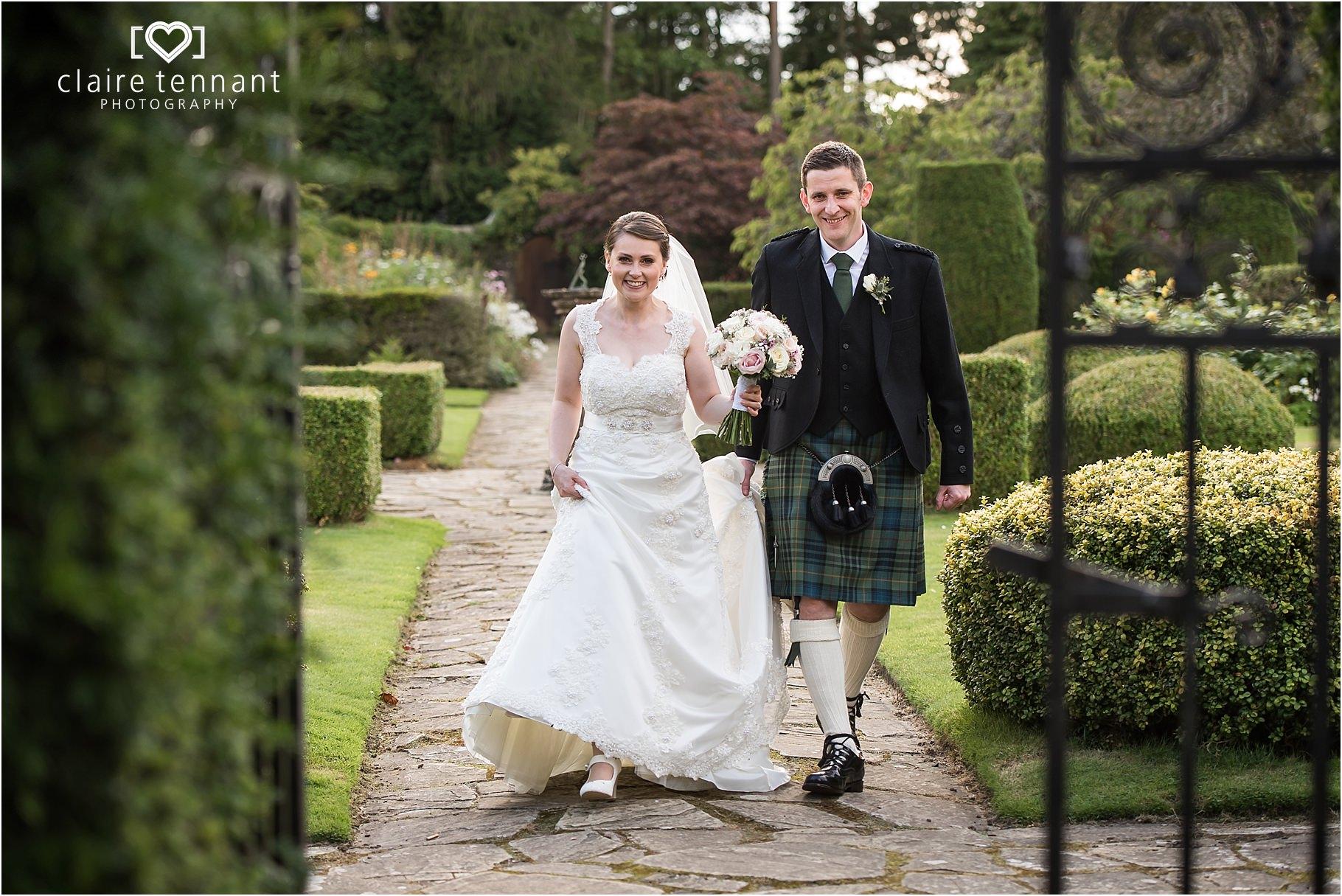 2016_wedding_highlights_0074