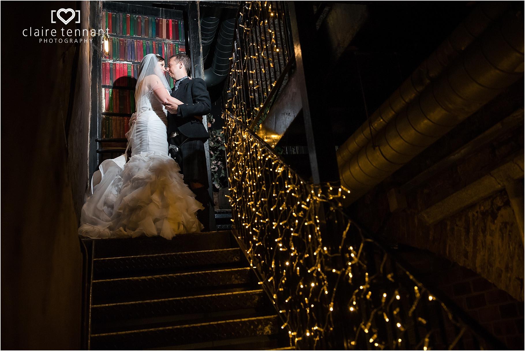 2016_wedding_highlights_0075