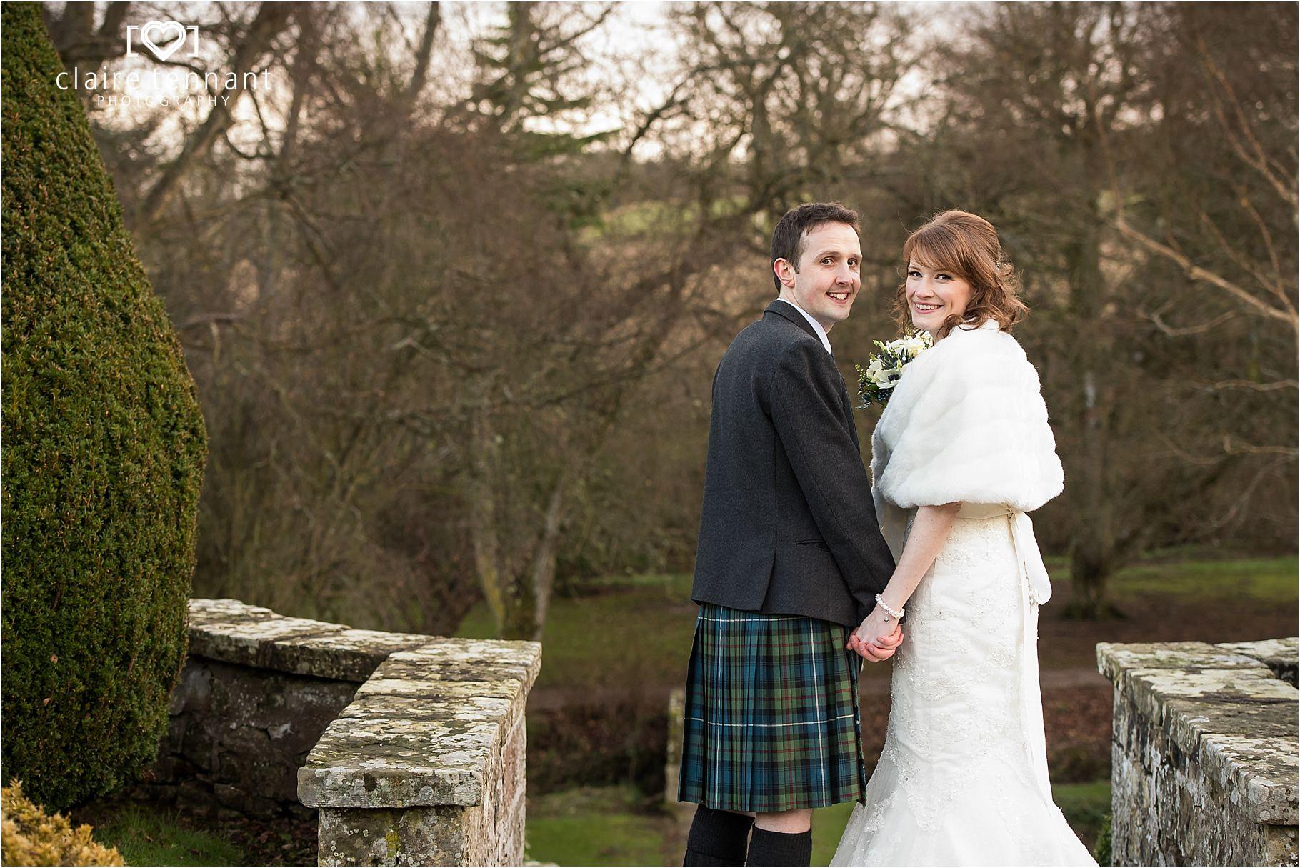 2016_wedding_highlights_0076