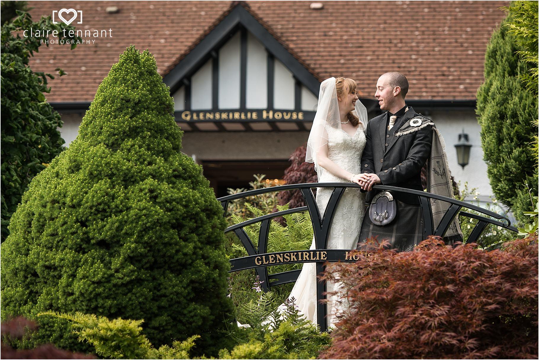 2016_wedding_highlights_0077